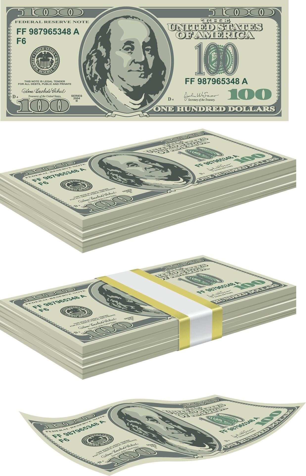 money_png3541-money