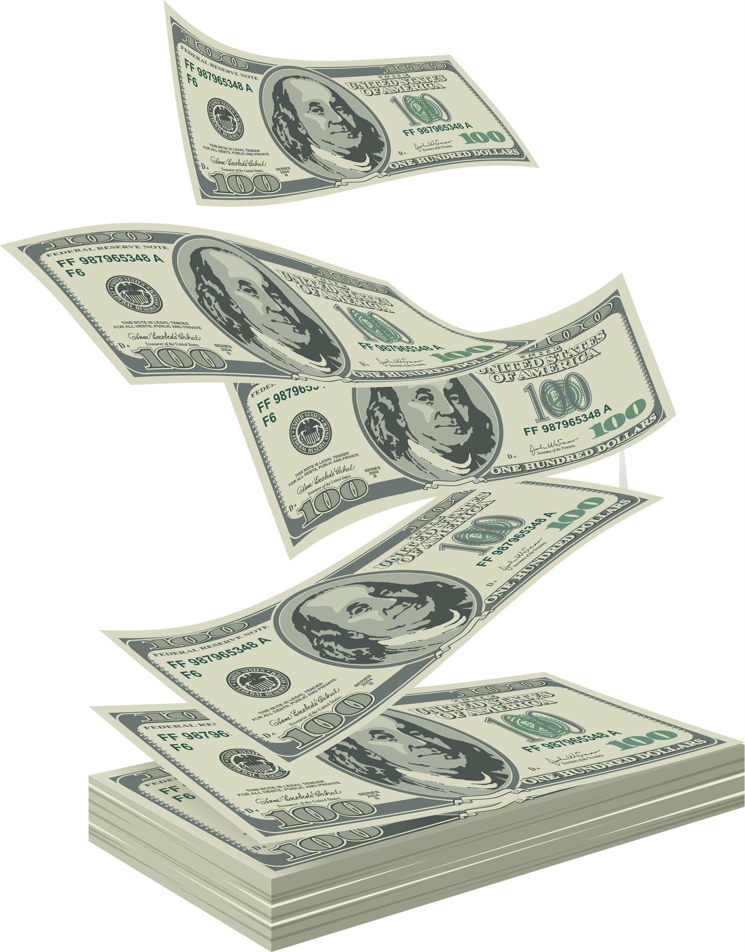 money_png3547-money