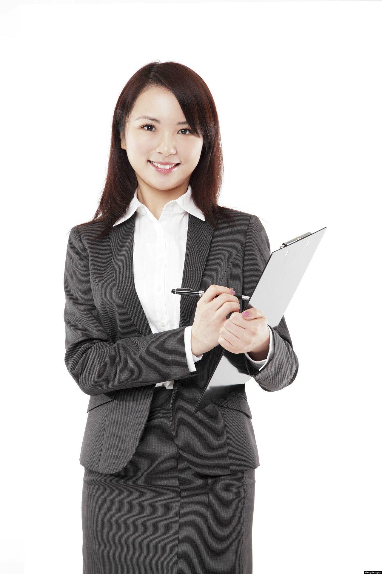 o-business-woman-facebook-business-woman