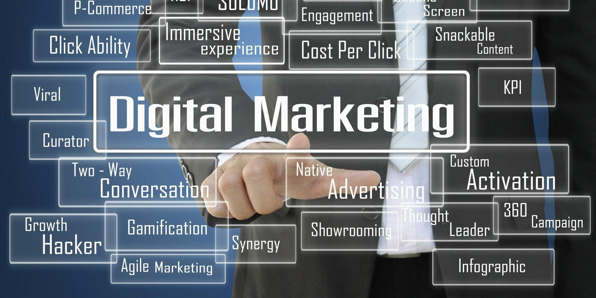 o-digital-marketing-facebook-digital-marketing