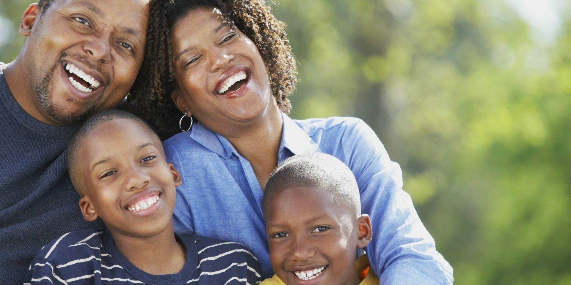 o-happy-family-facebook-happy-family