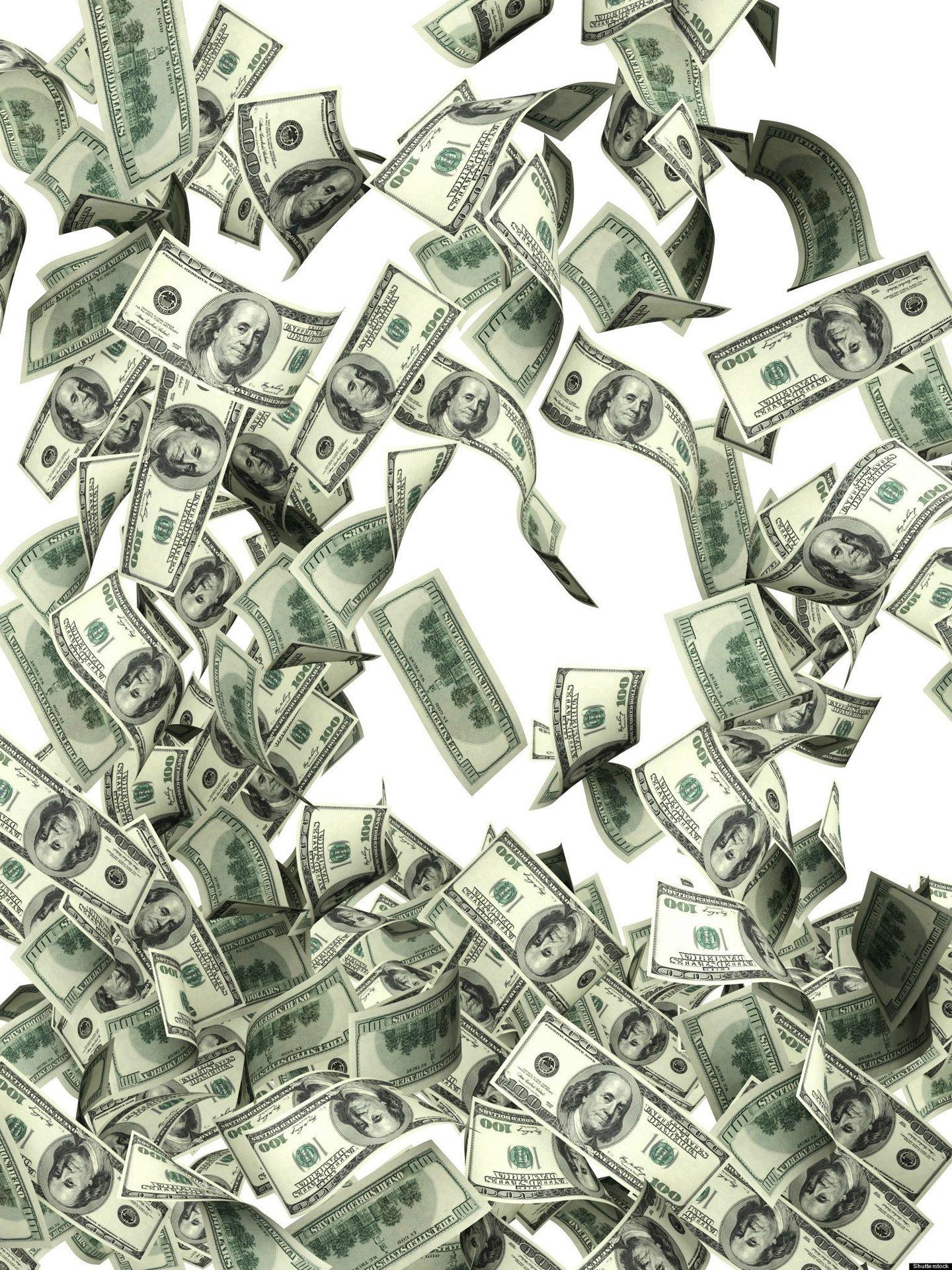 o-money-facebook-money (2)