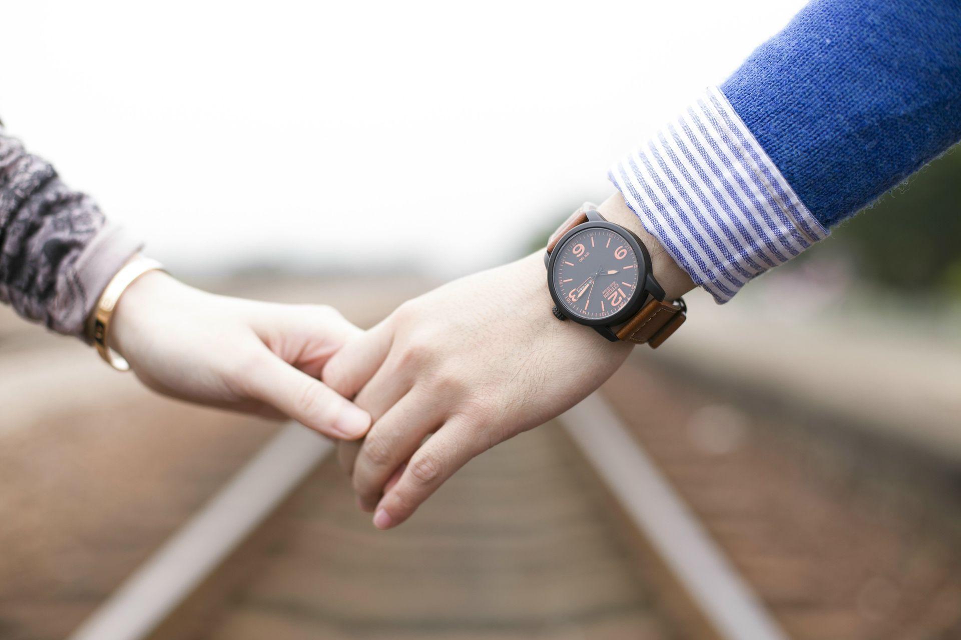 oga39m0-couple