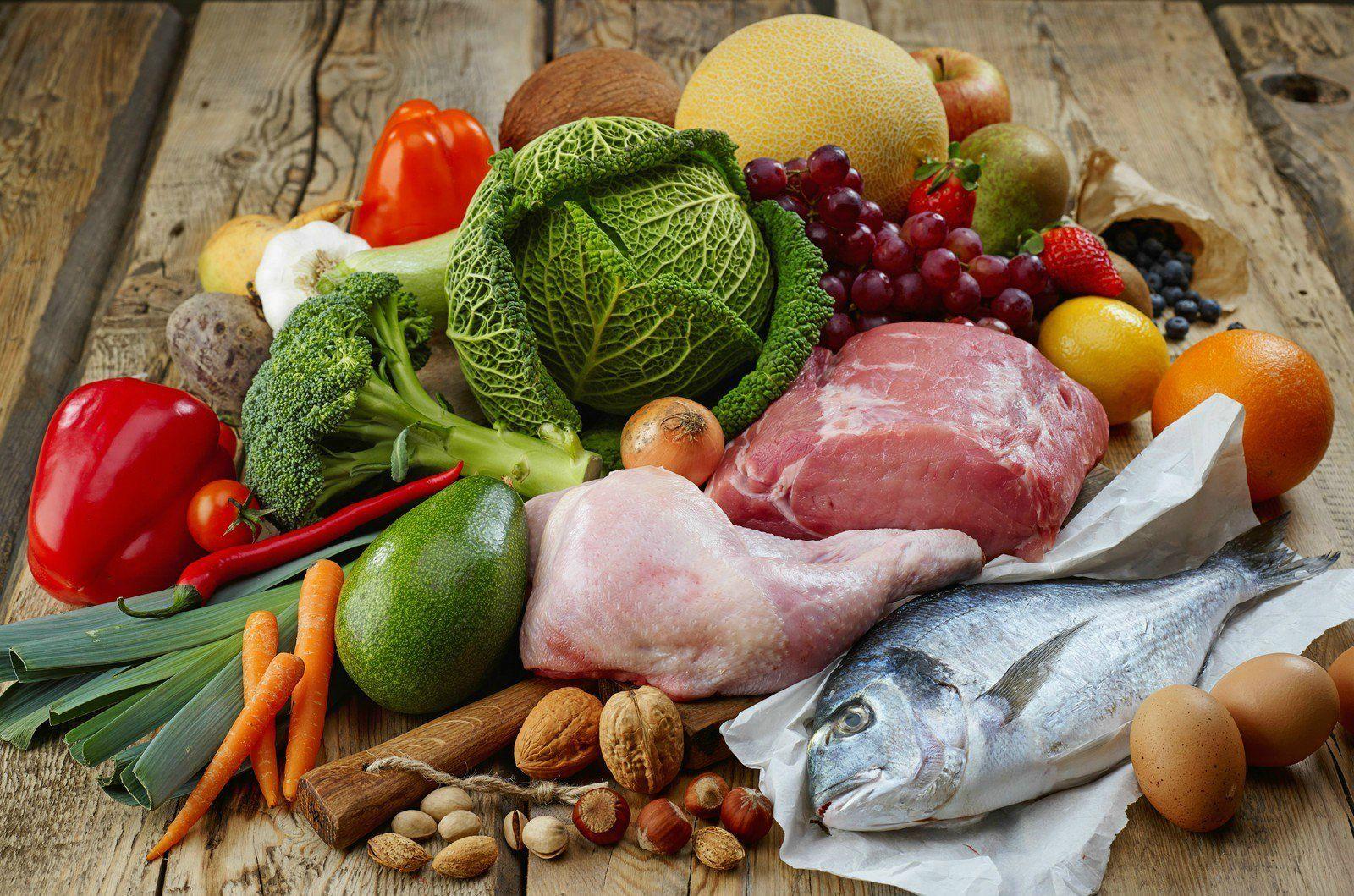 paleo-diet-(2)-fitness