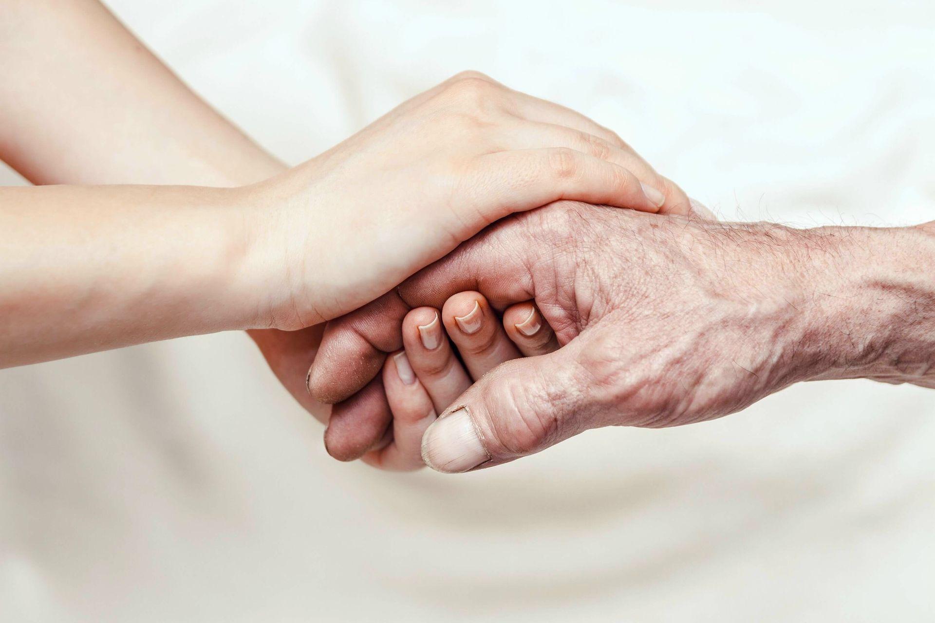 palliative-care-care