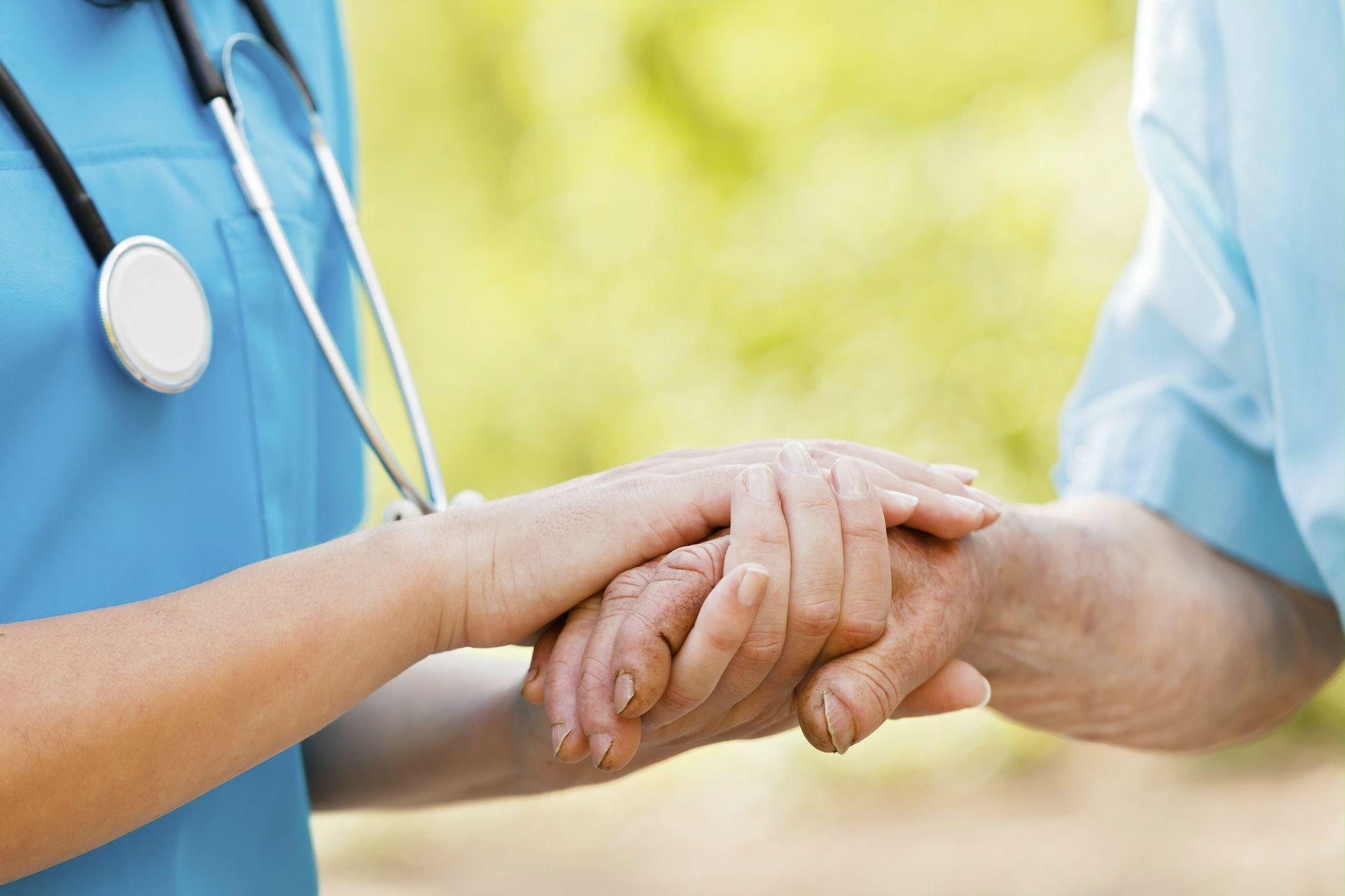 patient-care-care
