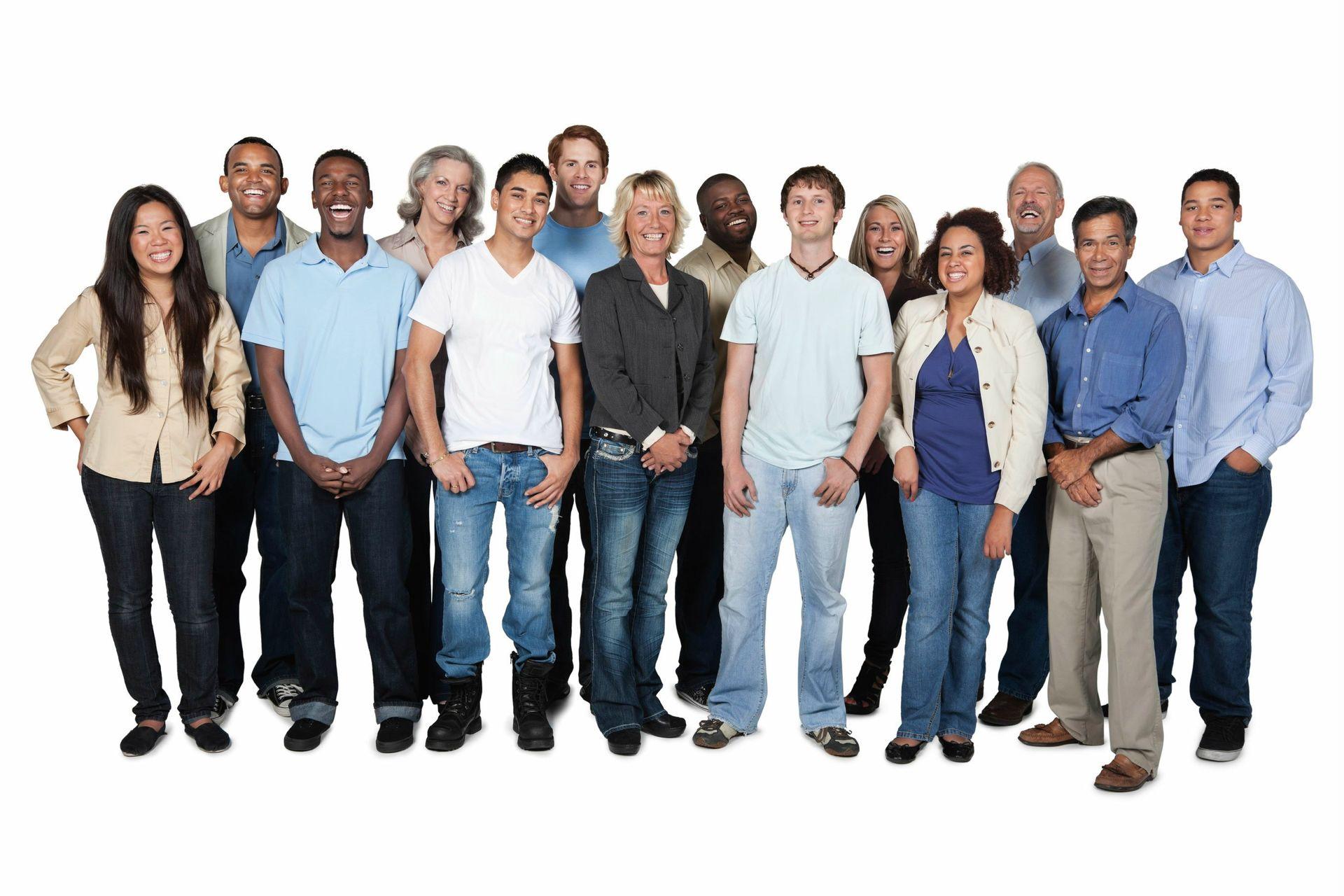 people-8-people