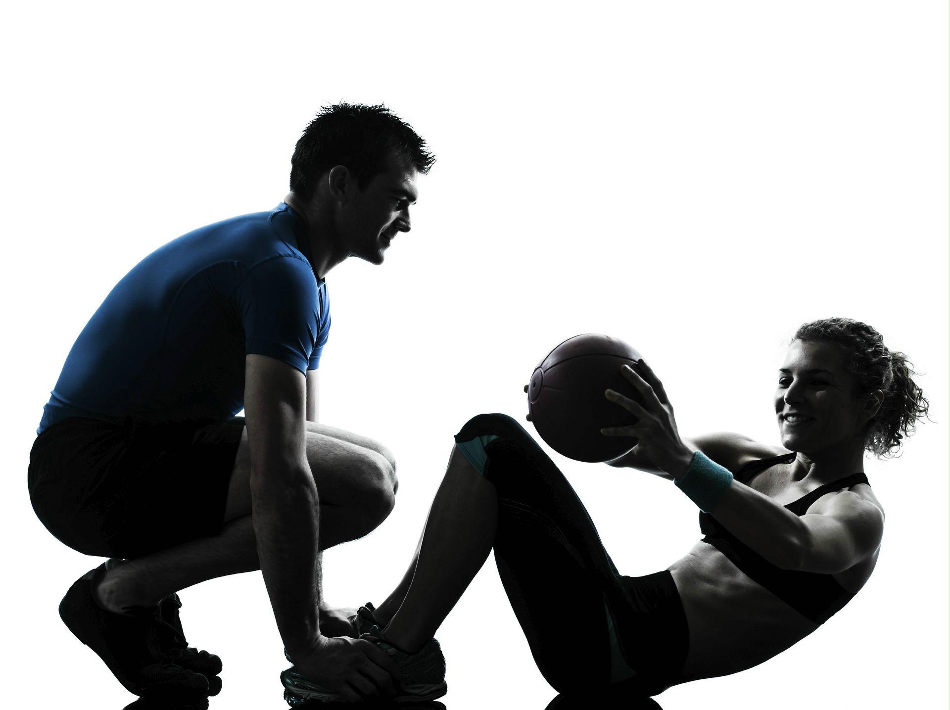 personal-training-istock-fitness