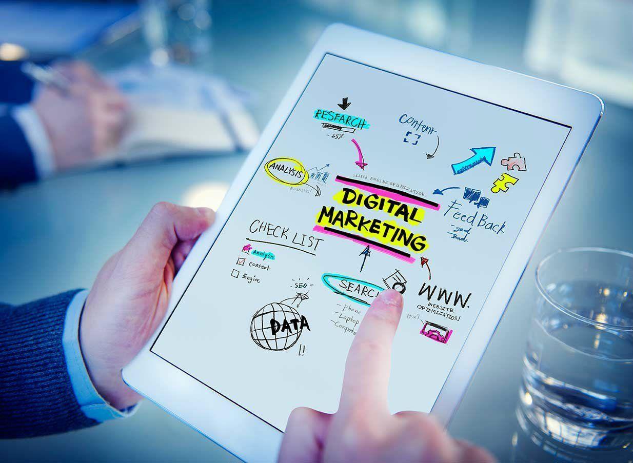 plan_marketing-digital-marketing