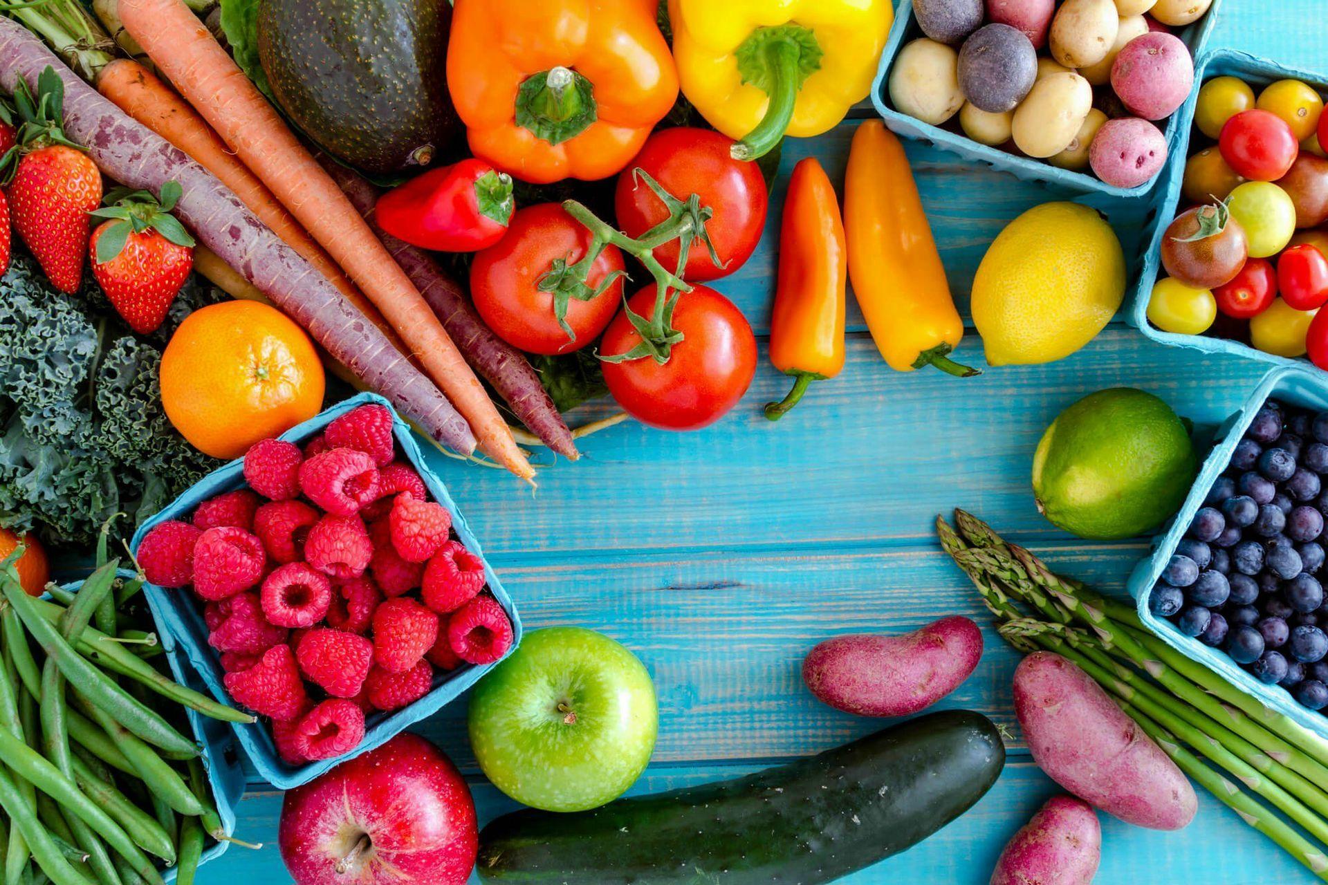 plantbased-diet-fitness