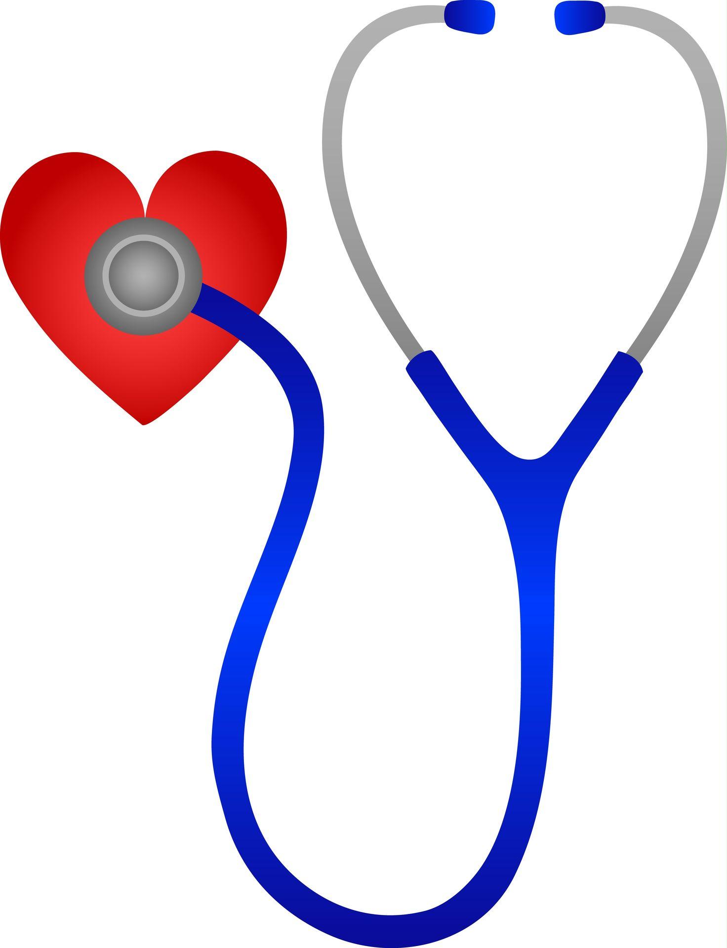 qibaykn5t-medical
