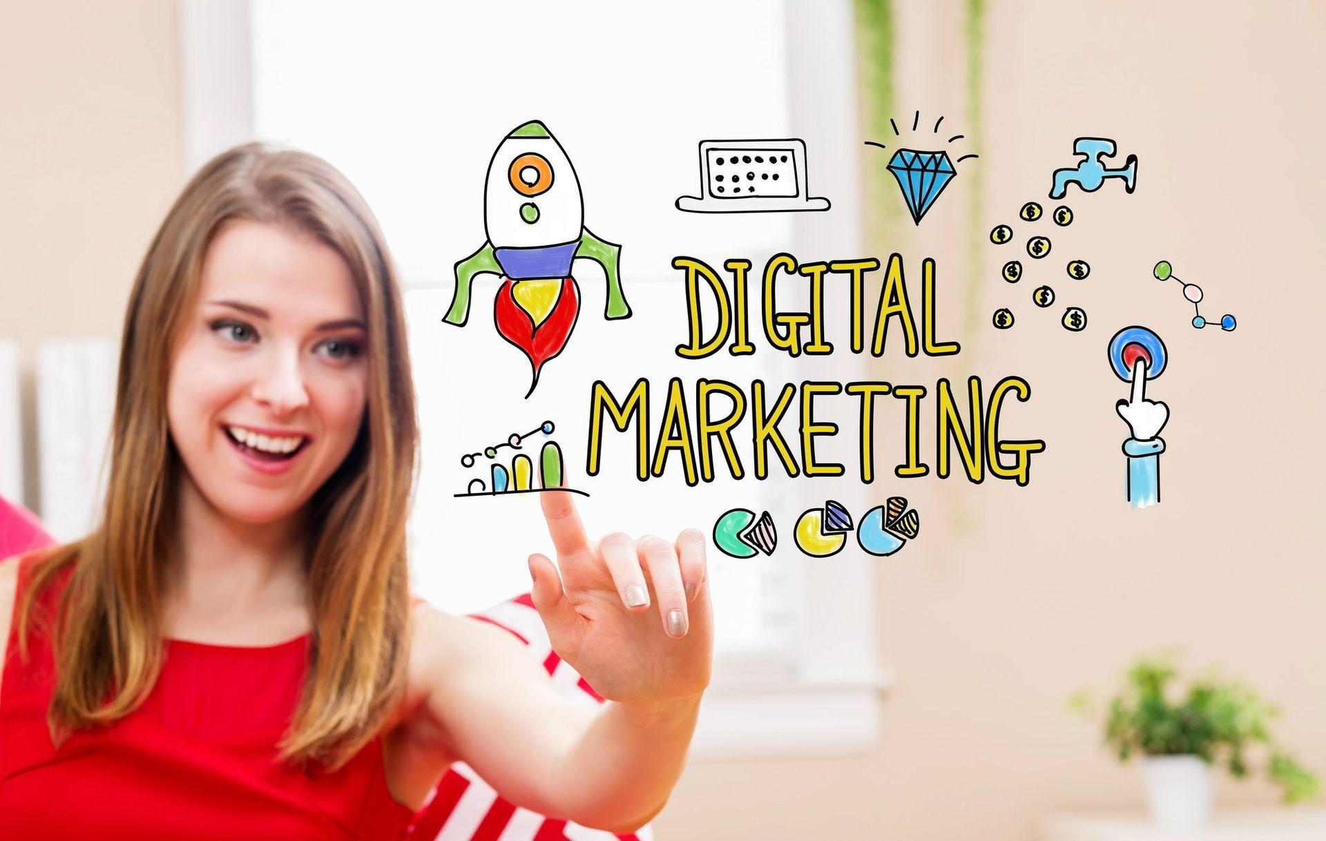 qu-es-el-marketing-digital-digital-marketing