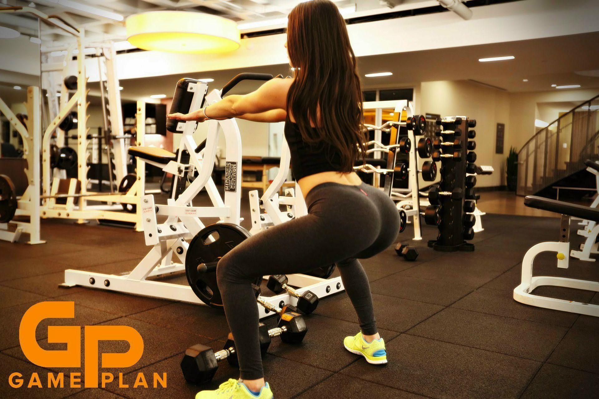 r8bwne-fitness