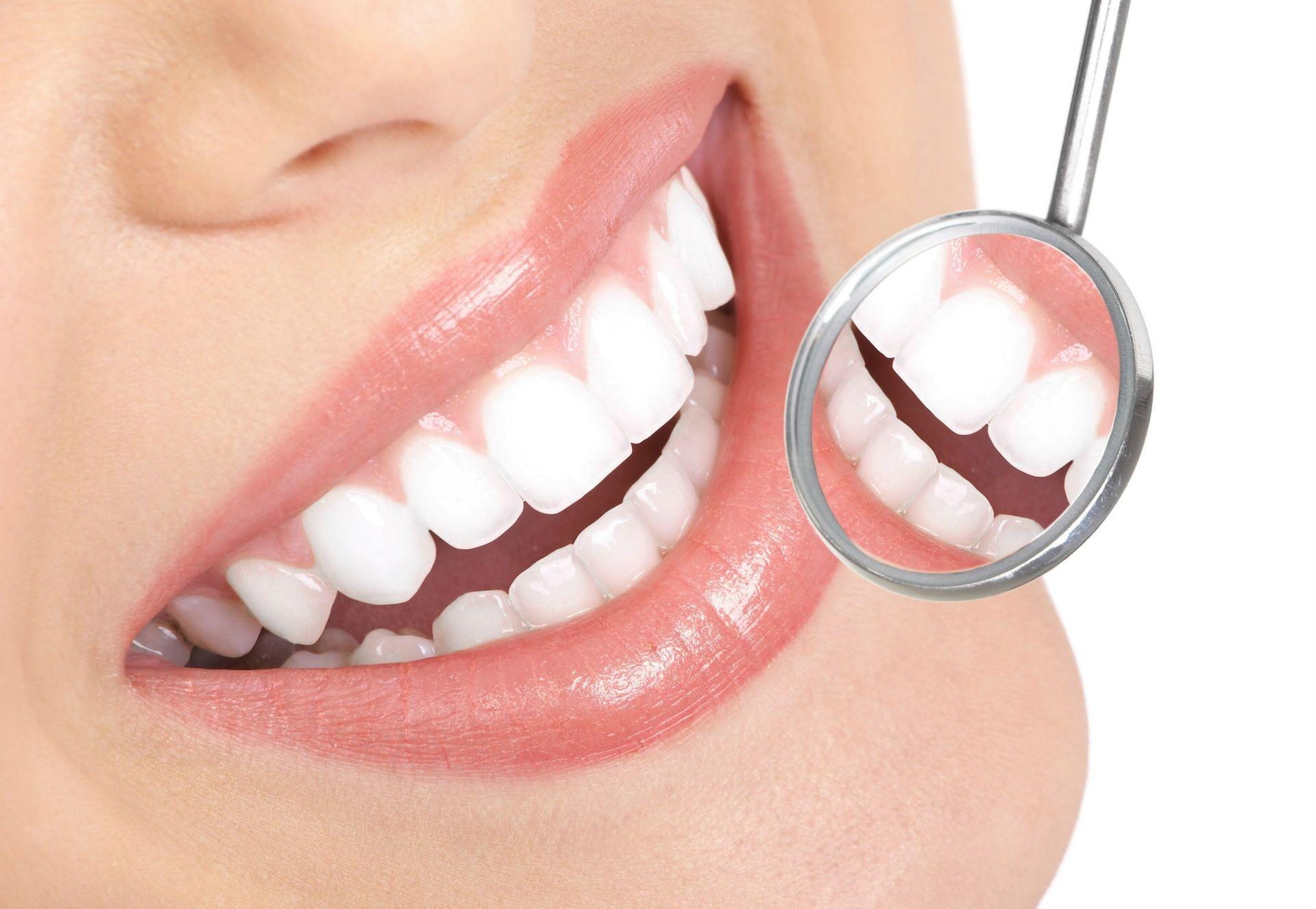 raghav-dental-care-noida-1442646256-55fd08f0897c6-care