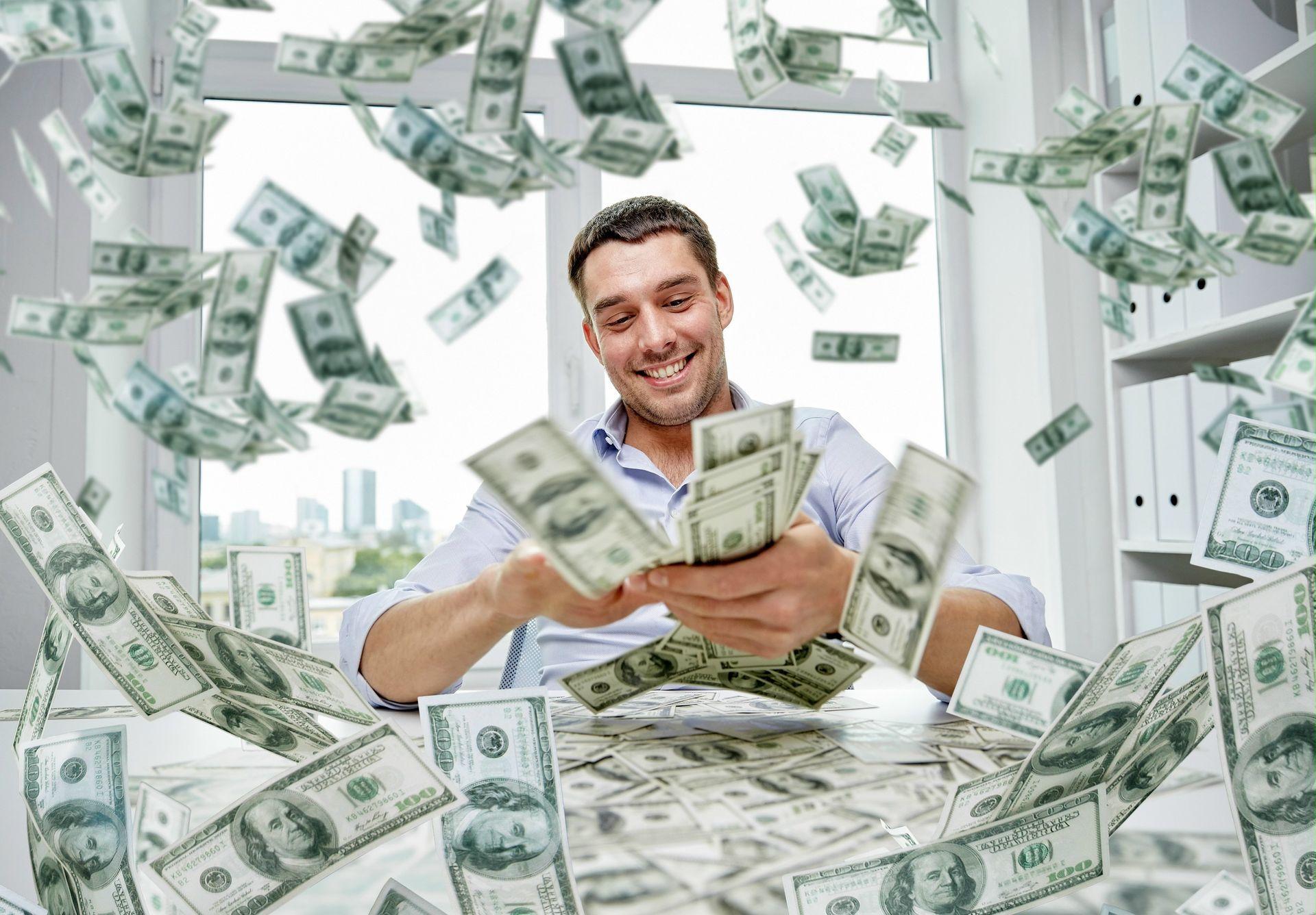 raining-money-money
