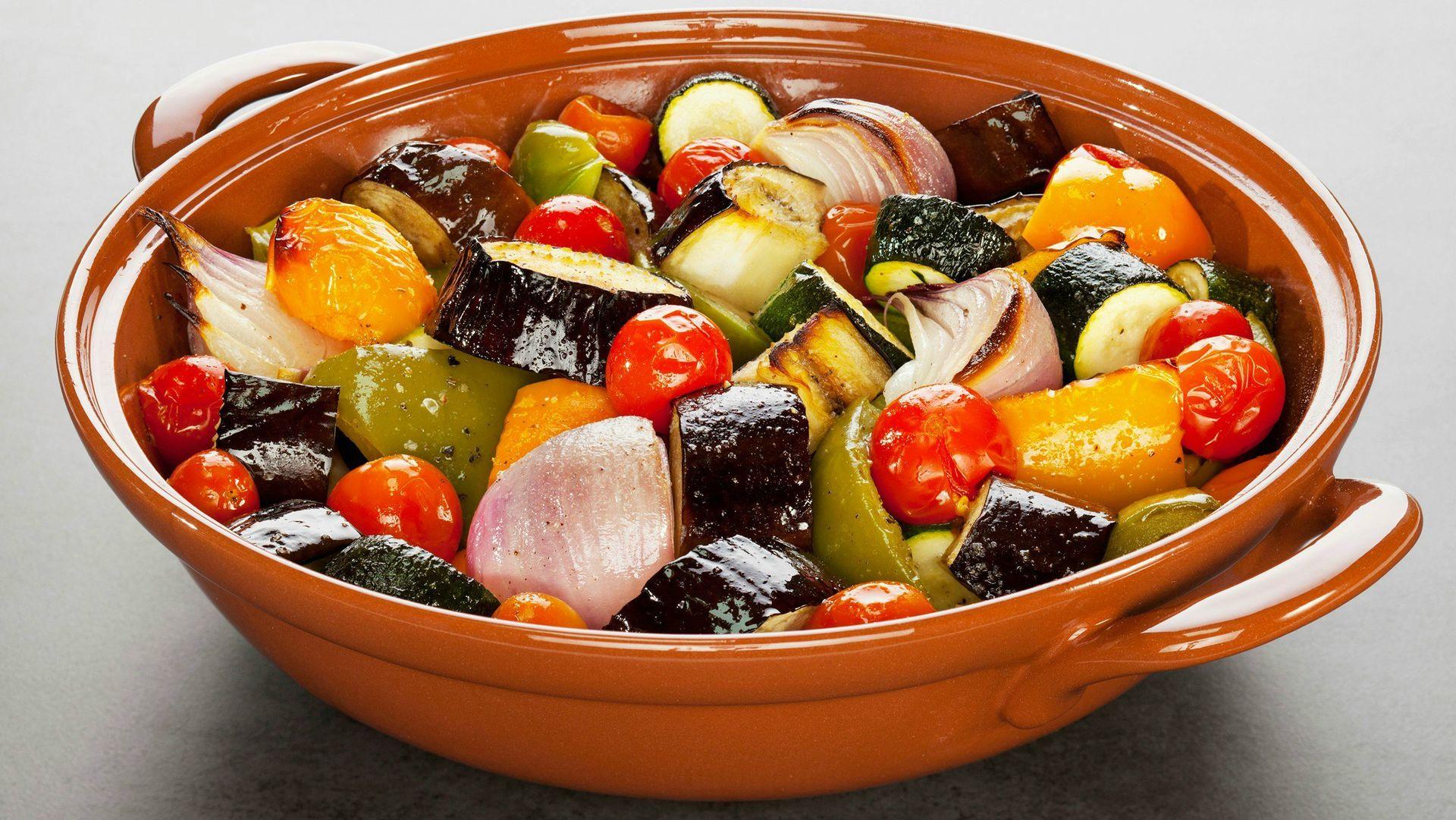 ratatouille-mediterranean-diet-today-170104-tease_45e155f863f0ec24b235741d8fb6367b-fitness
