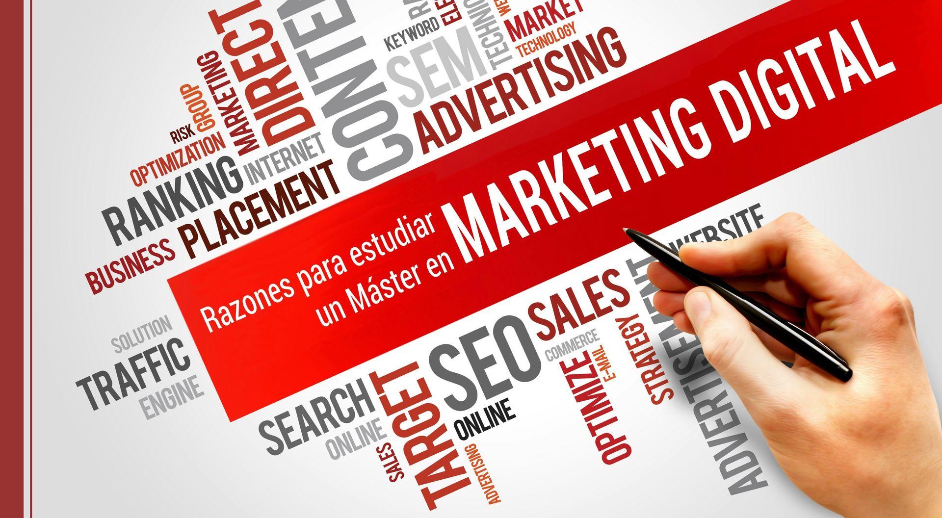 razones-para-estudiar-master-marketing-digital-digital-marketing