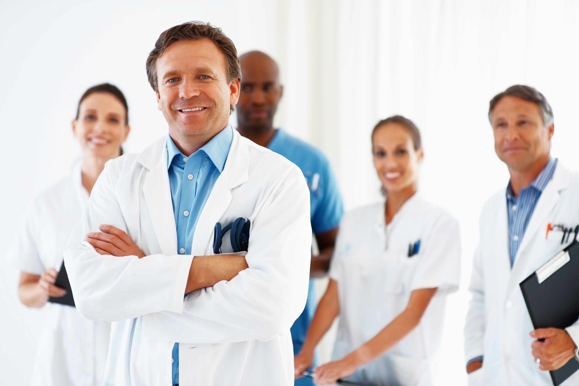regenx-medical-institute-doctors-medical