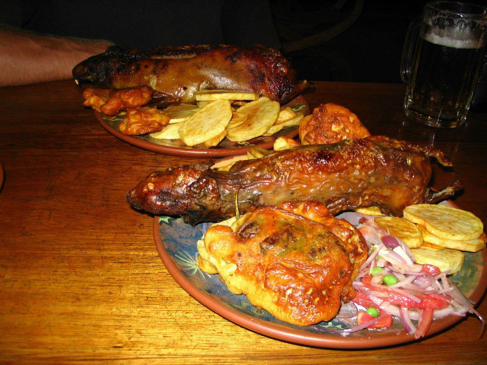 roast_guinea_pig-cooking
