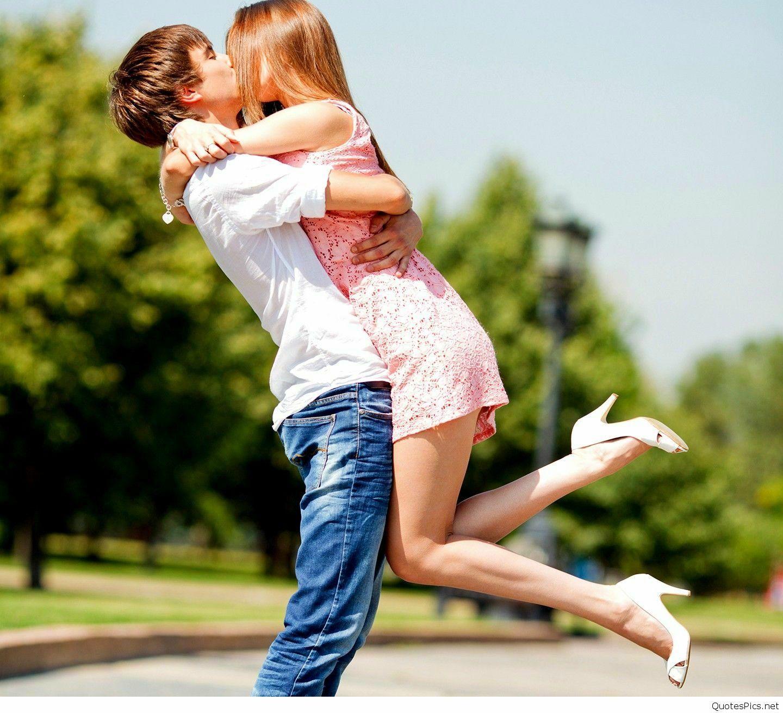 romantic-couple-pics-free-download-couple