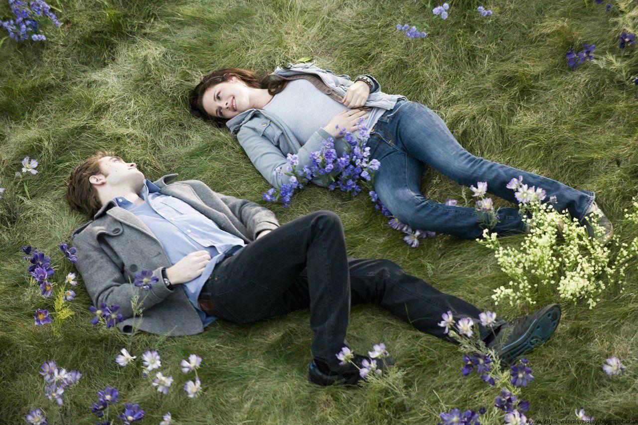 romantice-couple-in-love+(2)-couple