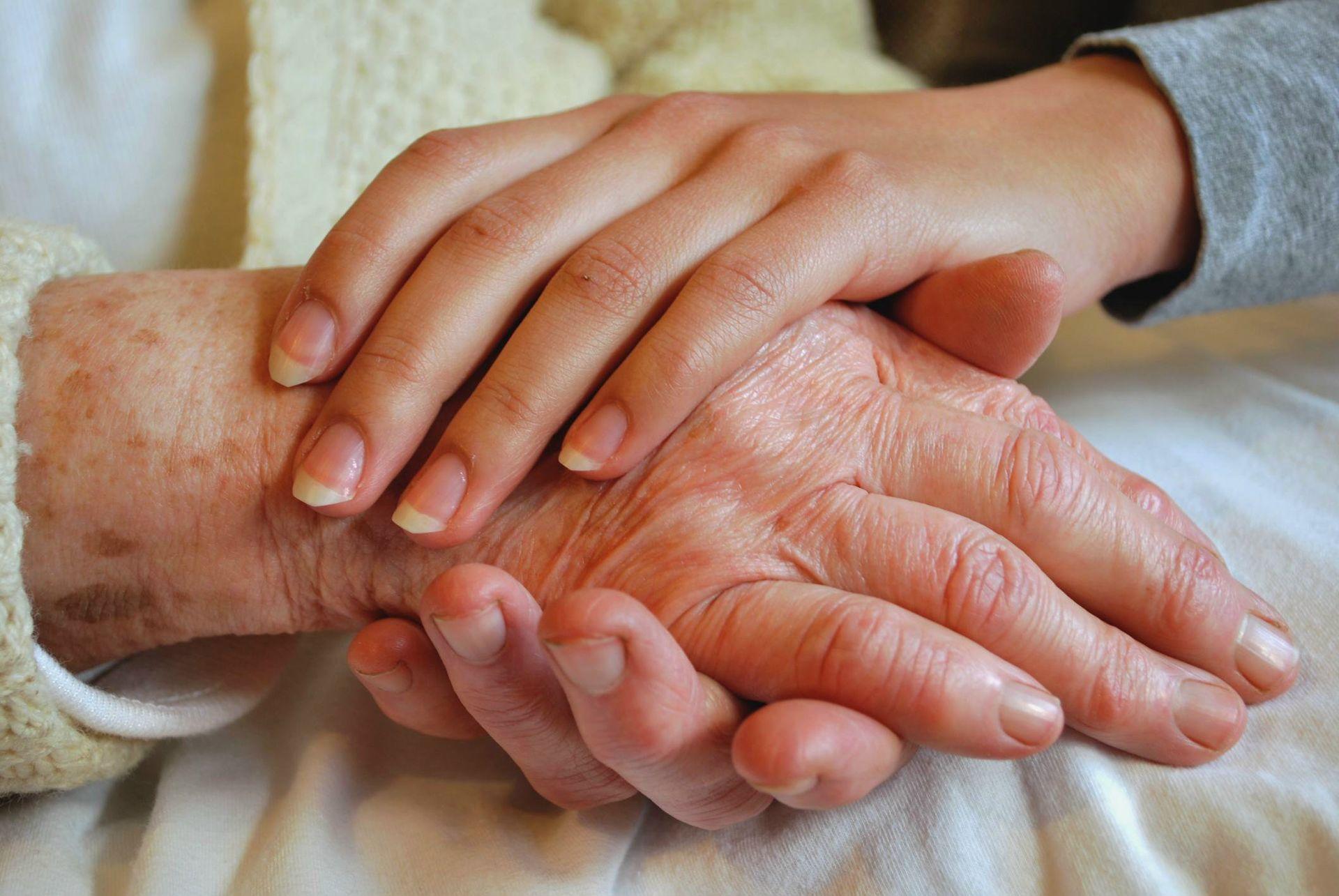 ruthie-caregivers-care