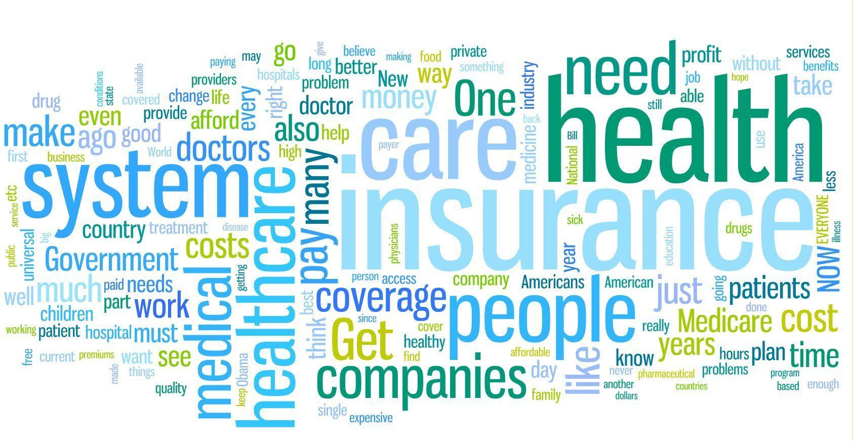 rxcareorg_healthcare_full-health