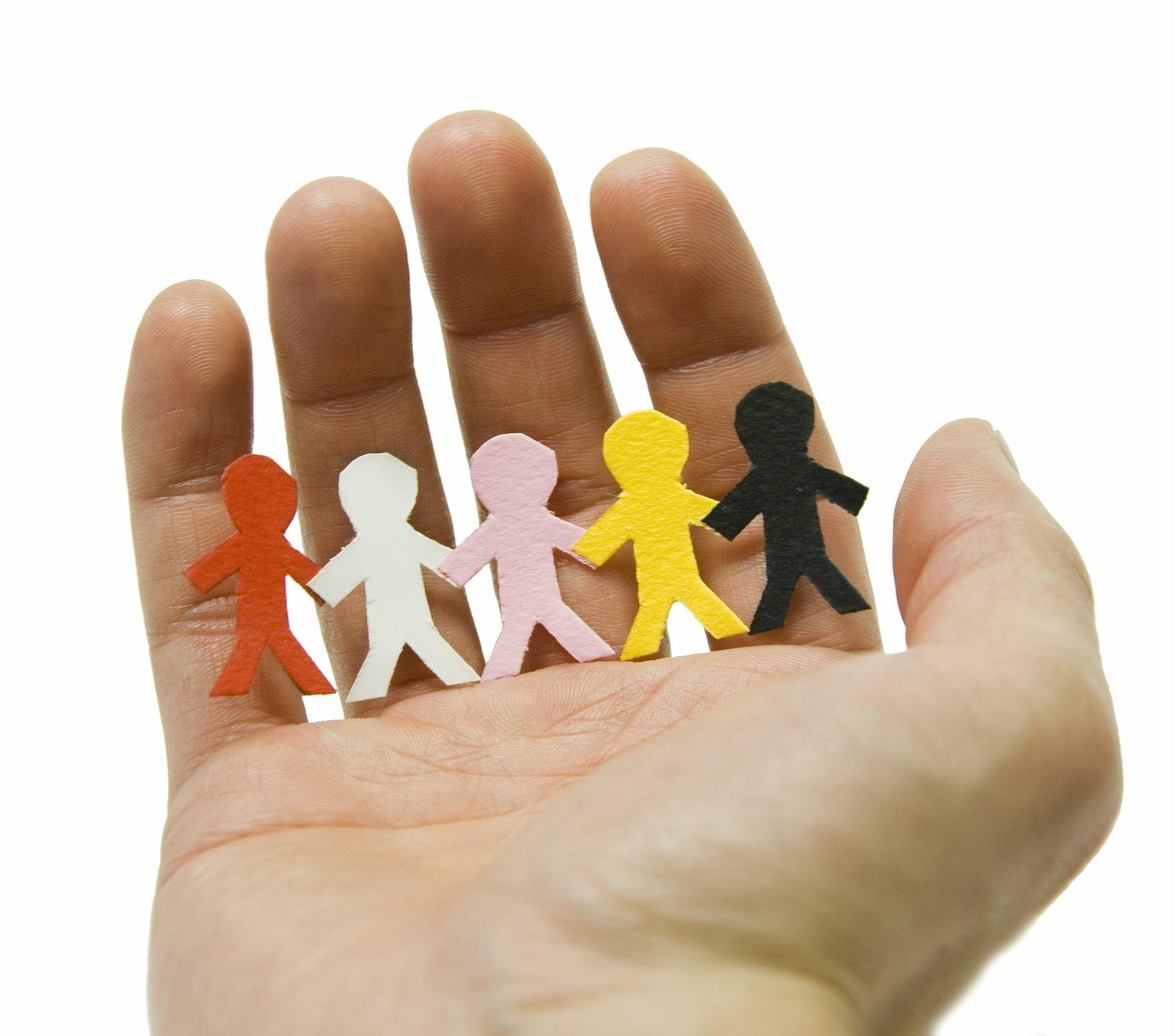 safeguarding-part-3-feature-pic-care