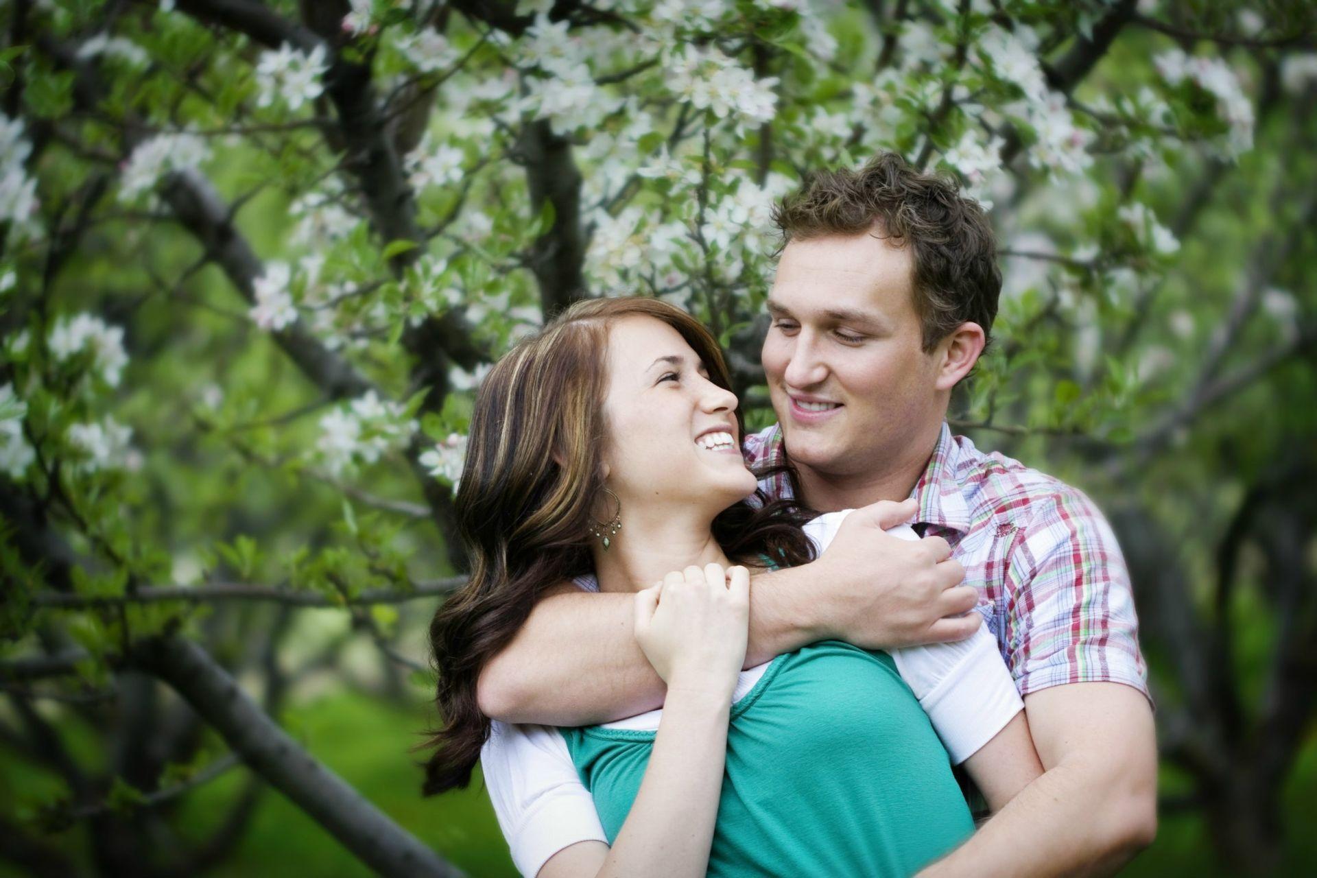 secrets-to-happy-relationship-relationship