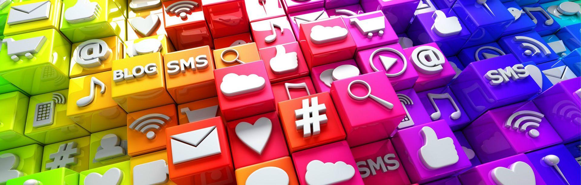 semiar-social-media-marketing-essentials-training-course-workshop-trash-media-digital-marketing-communications-pr-advertising-agency-ferndown-bournemouth-dorset-banner-seminar-di