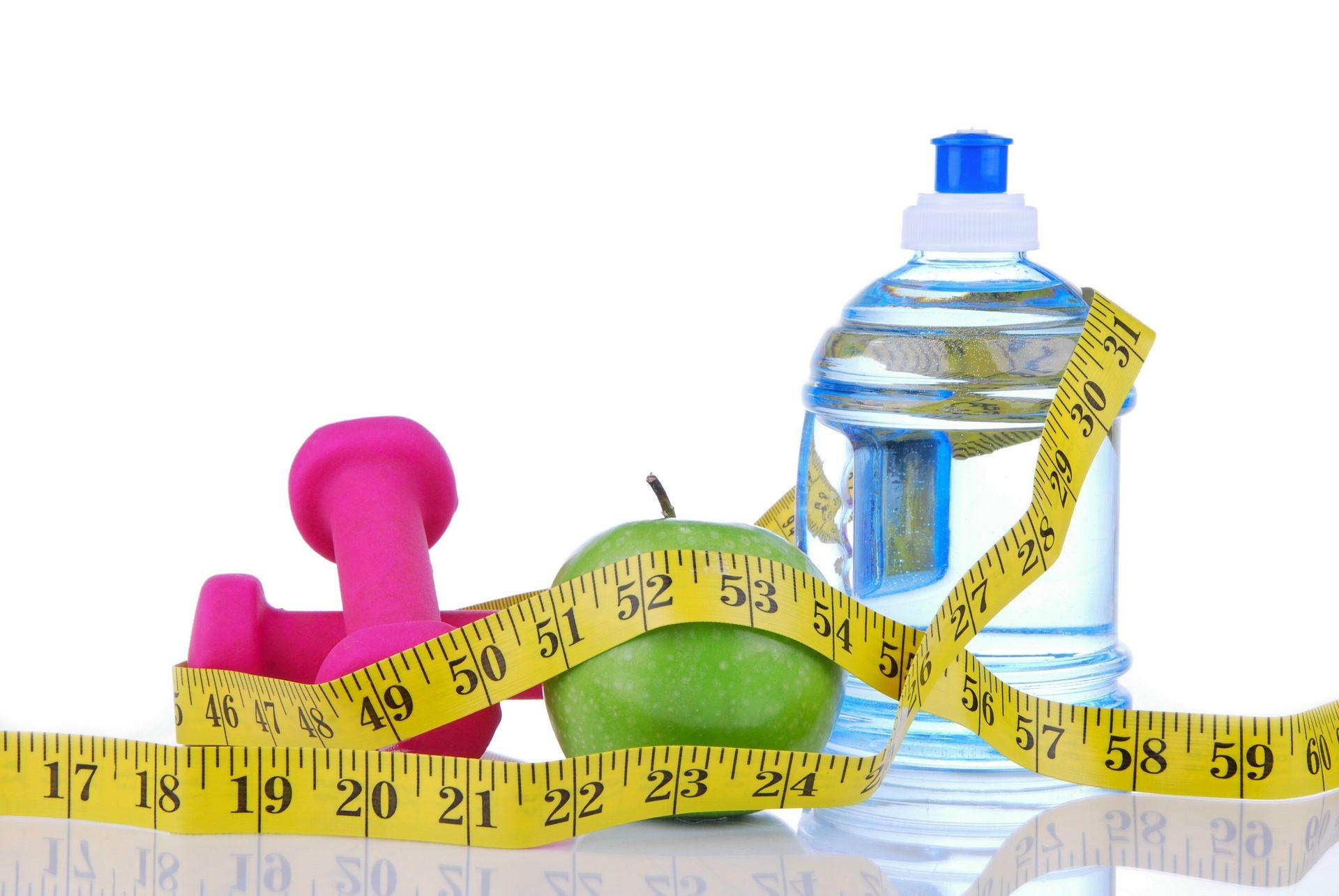 shutterstock_755507111-fitness