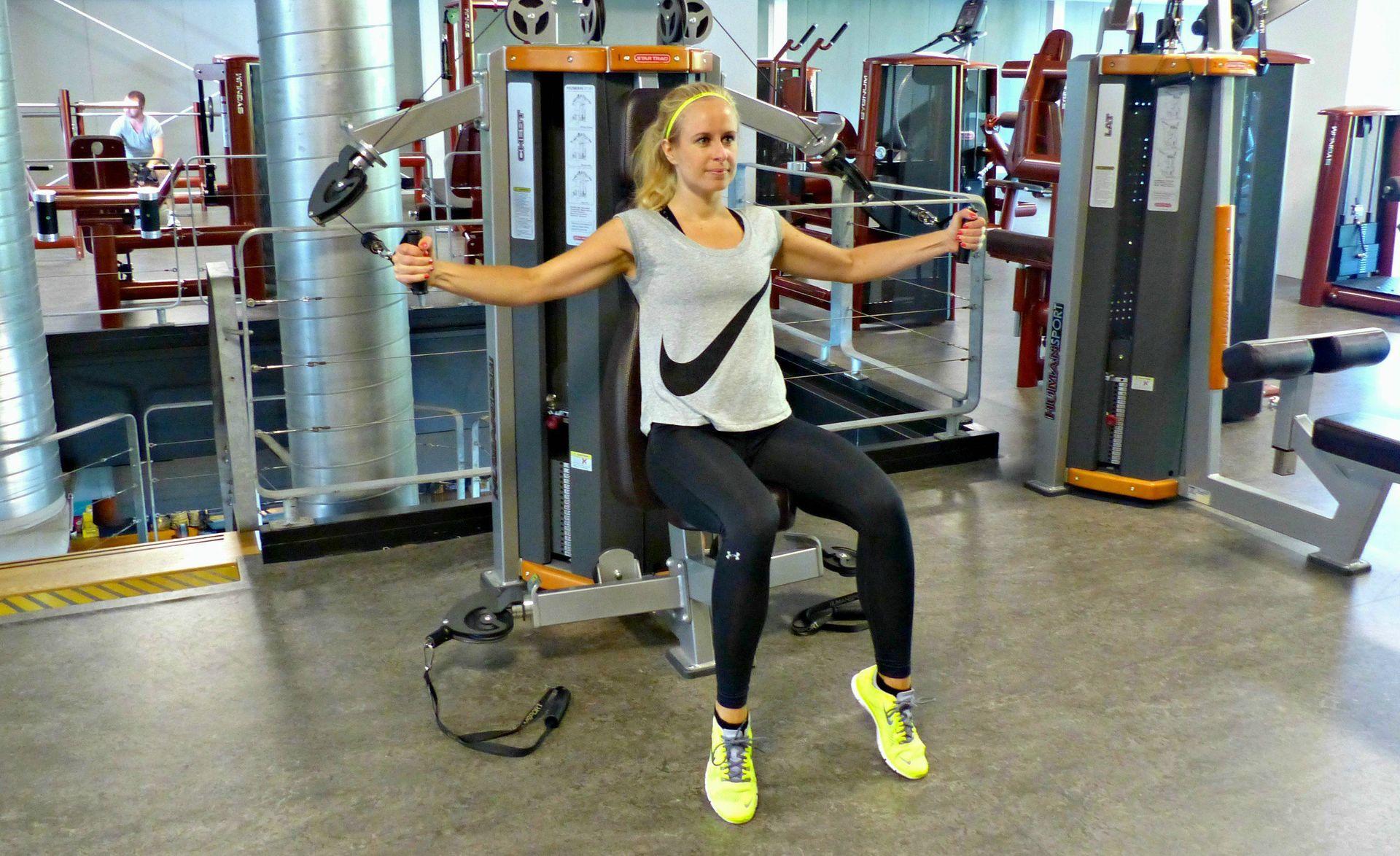 sporten-fitness