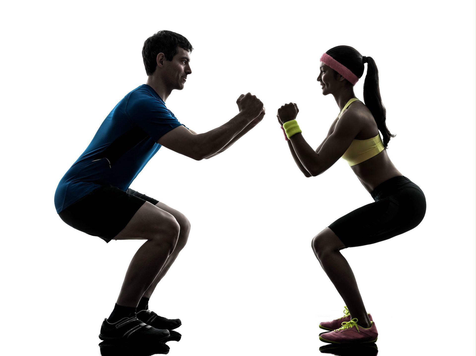 squat-fitness