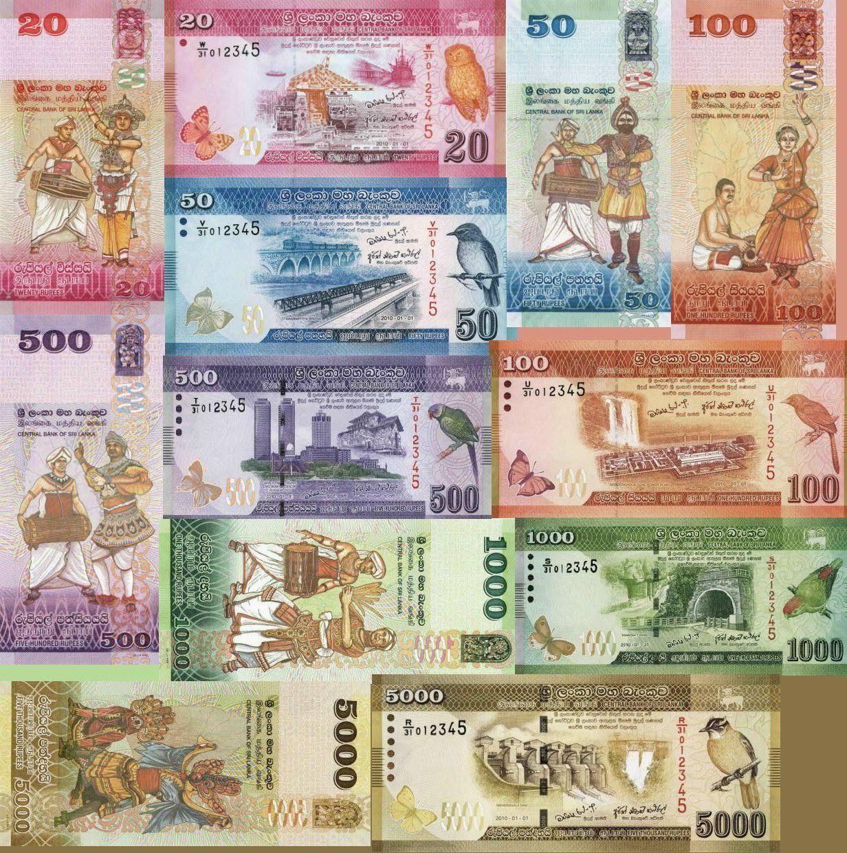sri+lanka+currency+notes+new-money