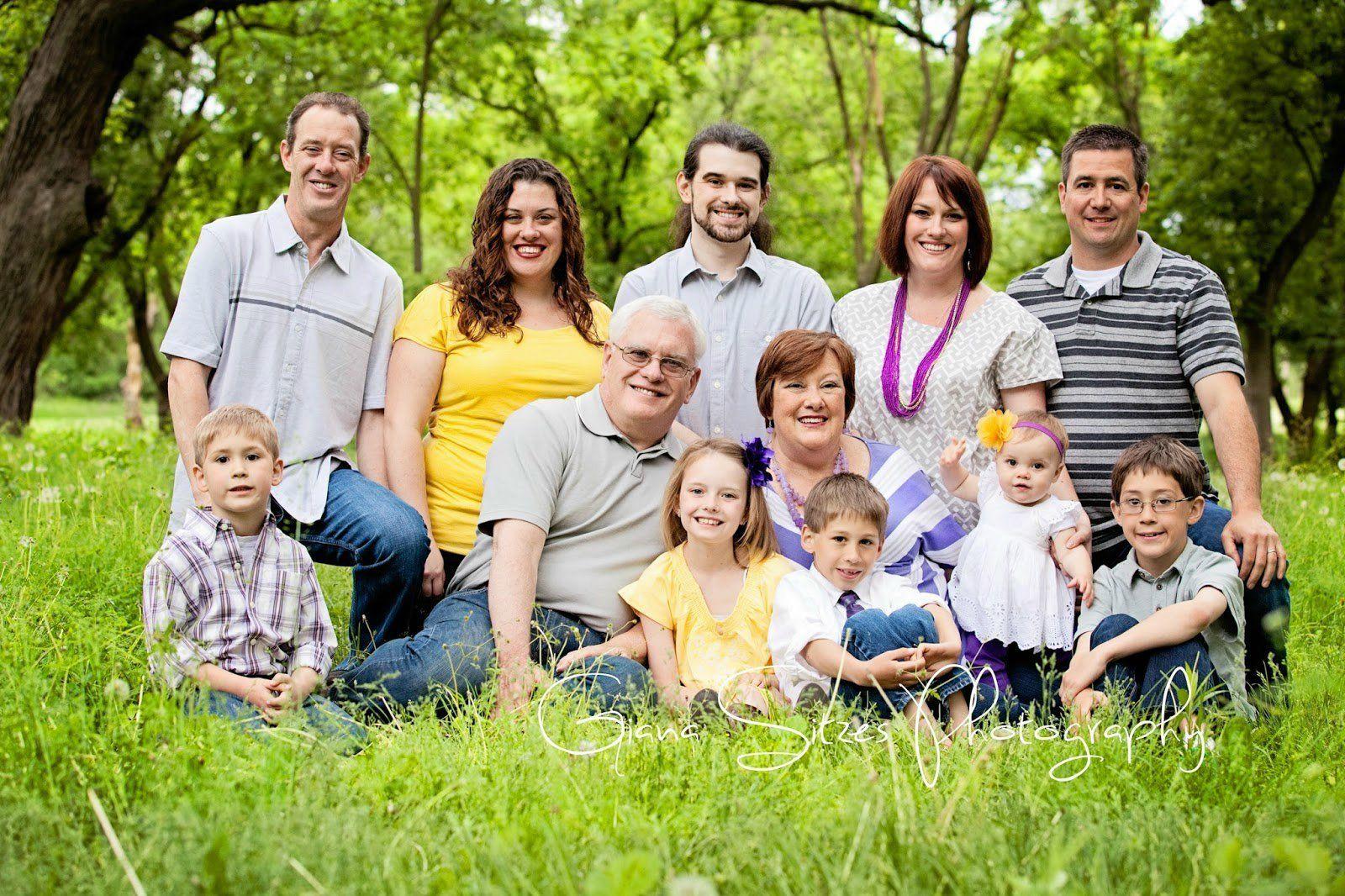 suclichfinal-13-happy-family