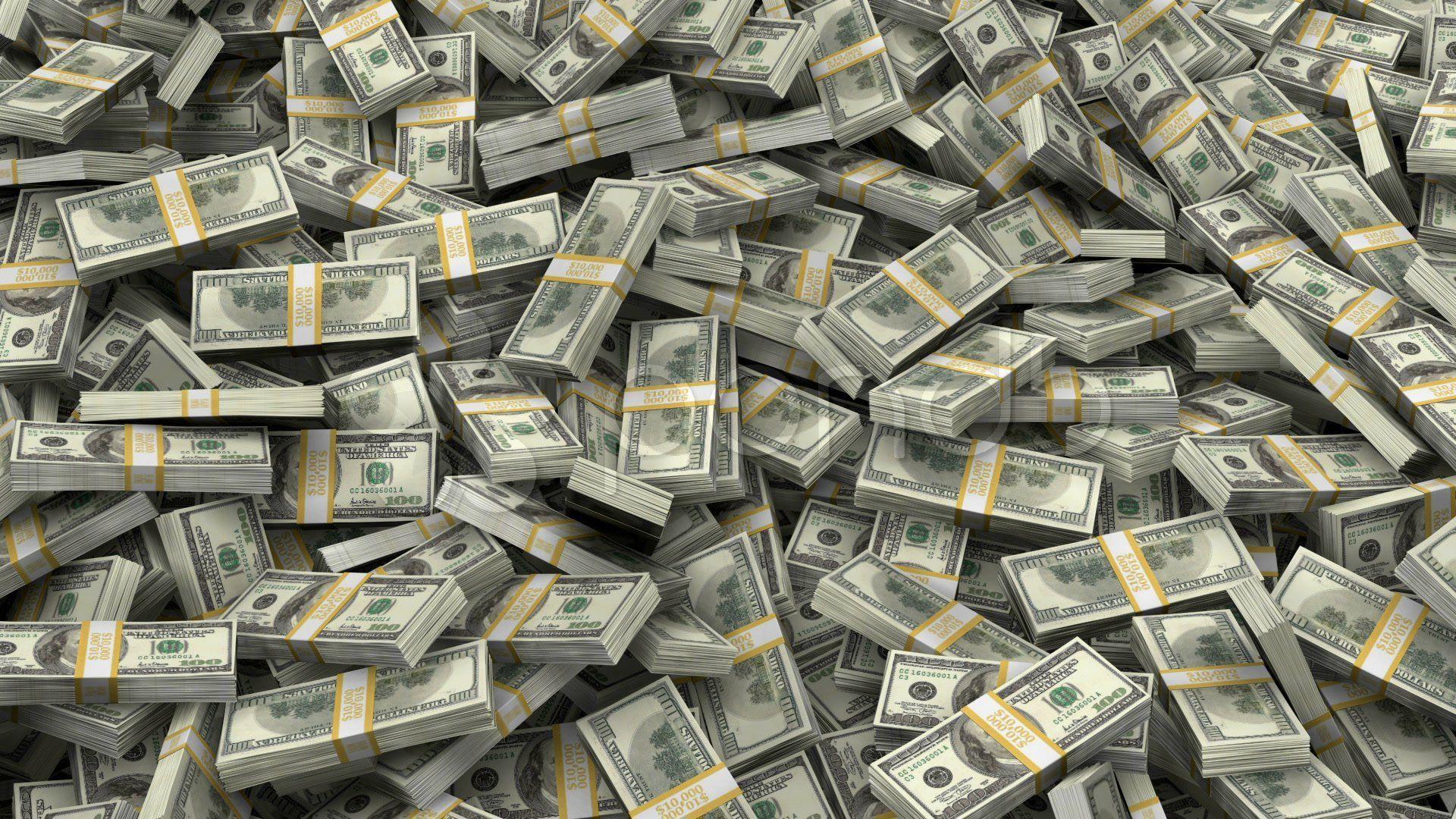 t9jmag-money