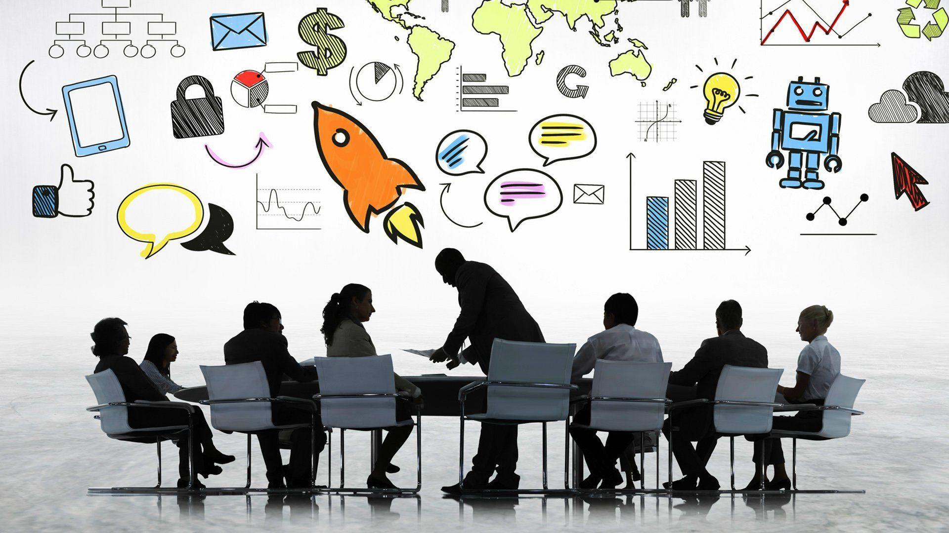 team-meeting1-digital-marketing