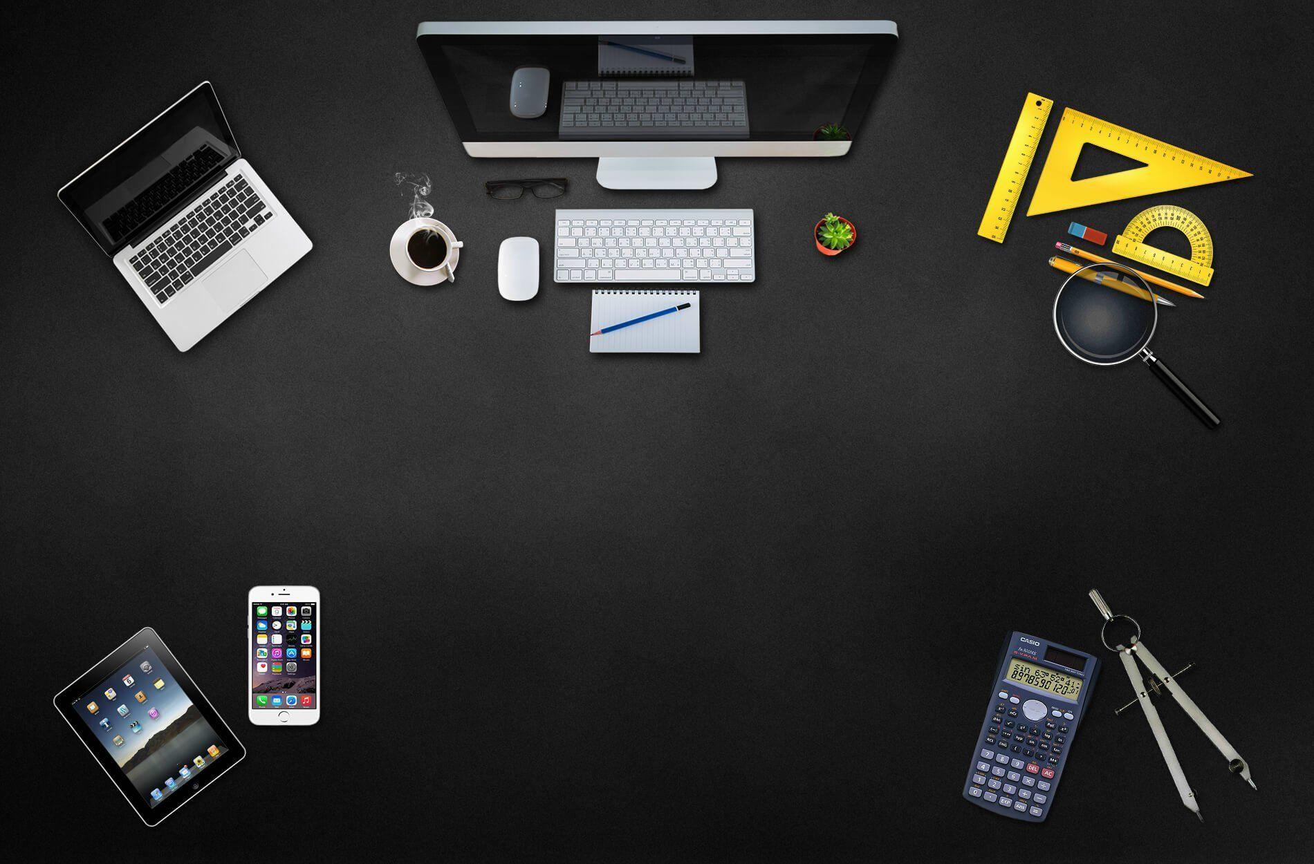 tech-tinkerz-digital-marketing-digital-marketing