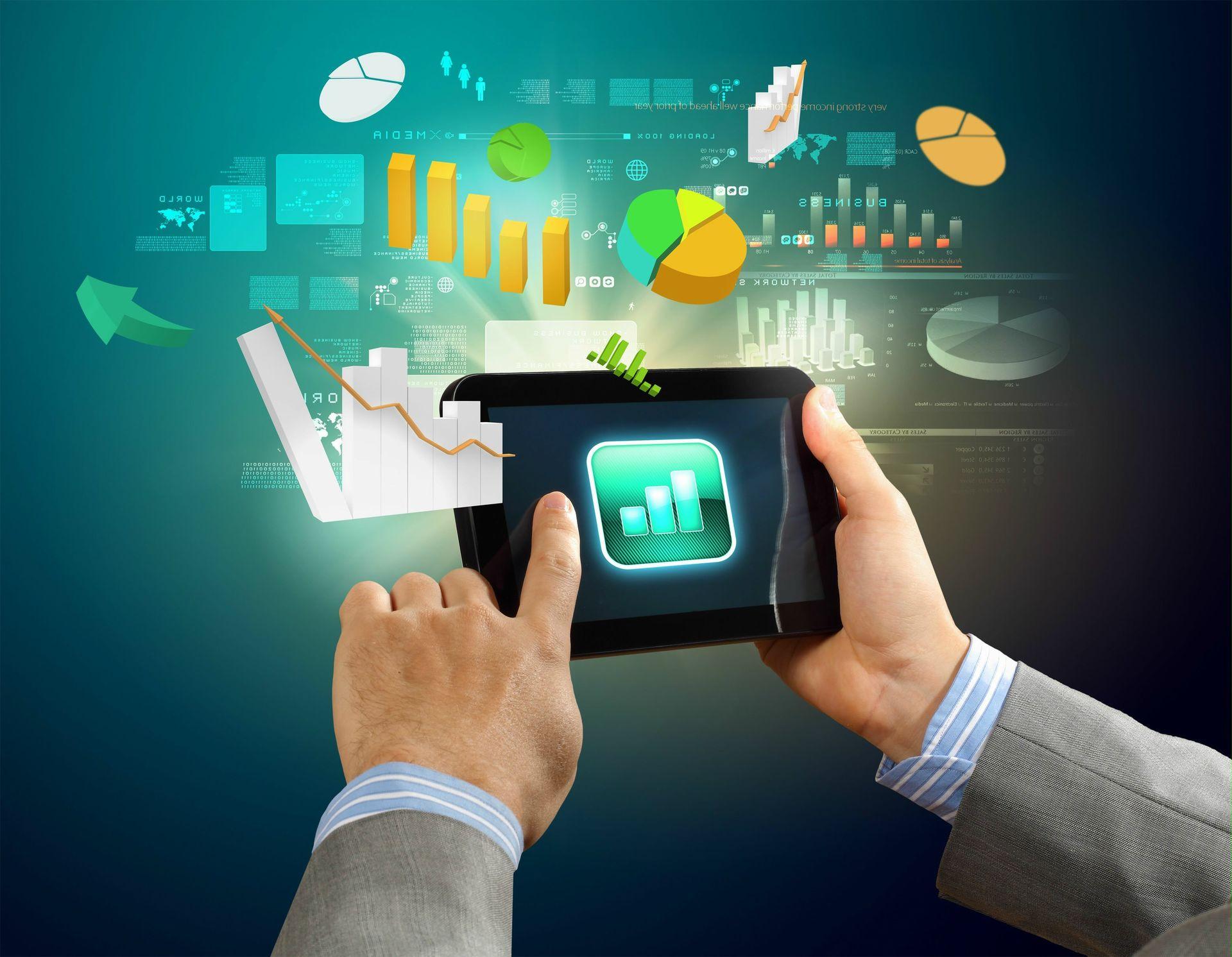 tipos-de-servios-de-marketing-digital-digital-marketing