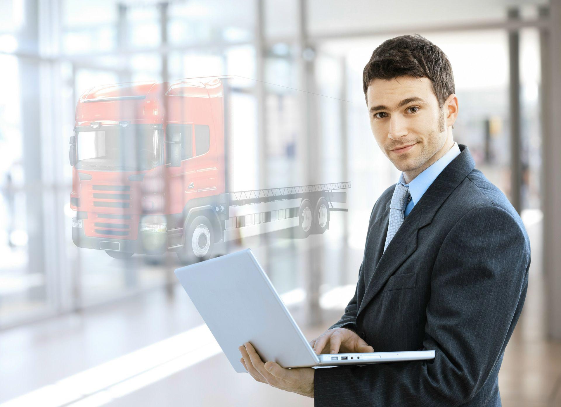 titelbild-business-man