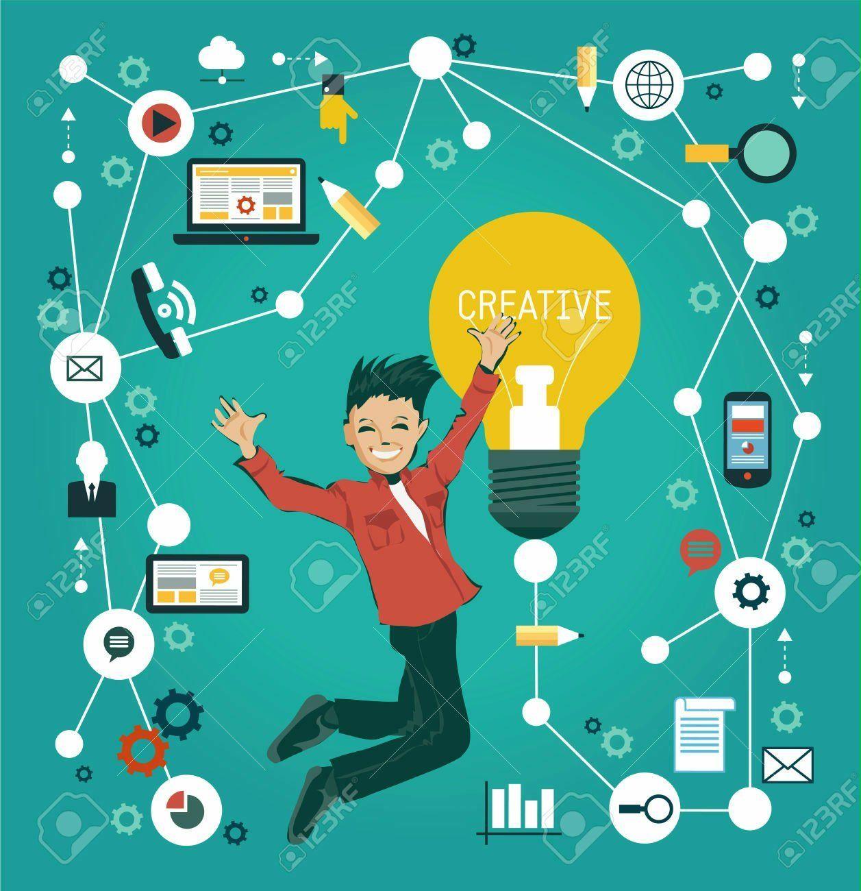 top-digital-marketing-certification-1-digital-marketing