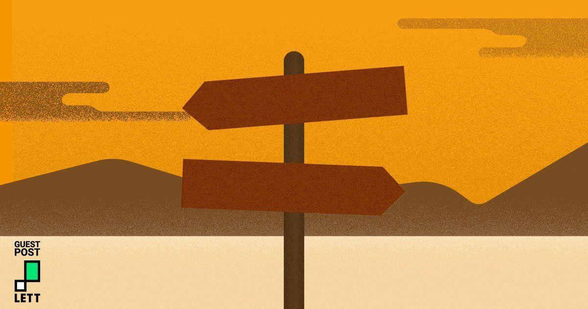 trade_marketing_digital-1-digital-marketing