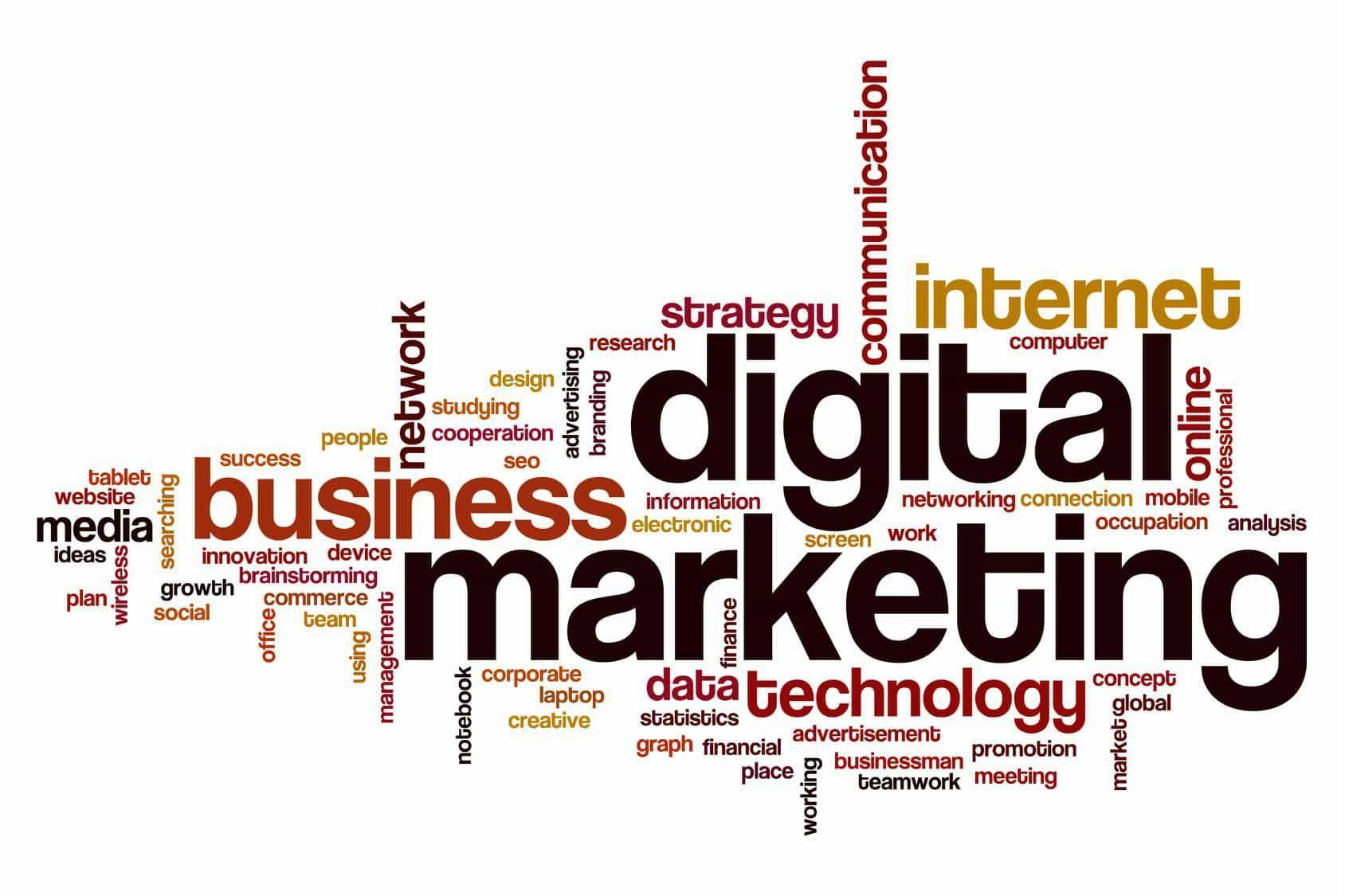 types-of-digital-marketing-digital-marketing
