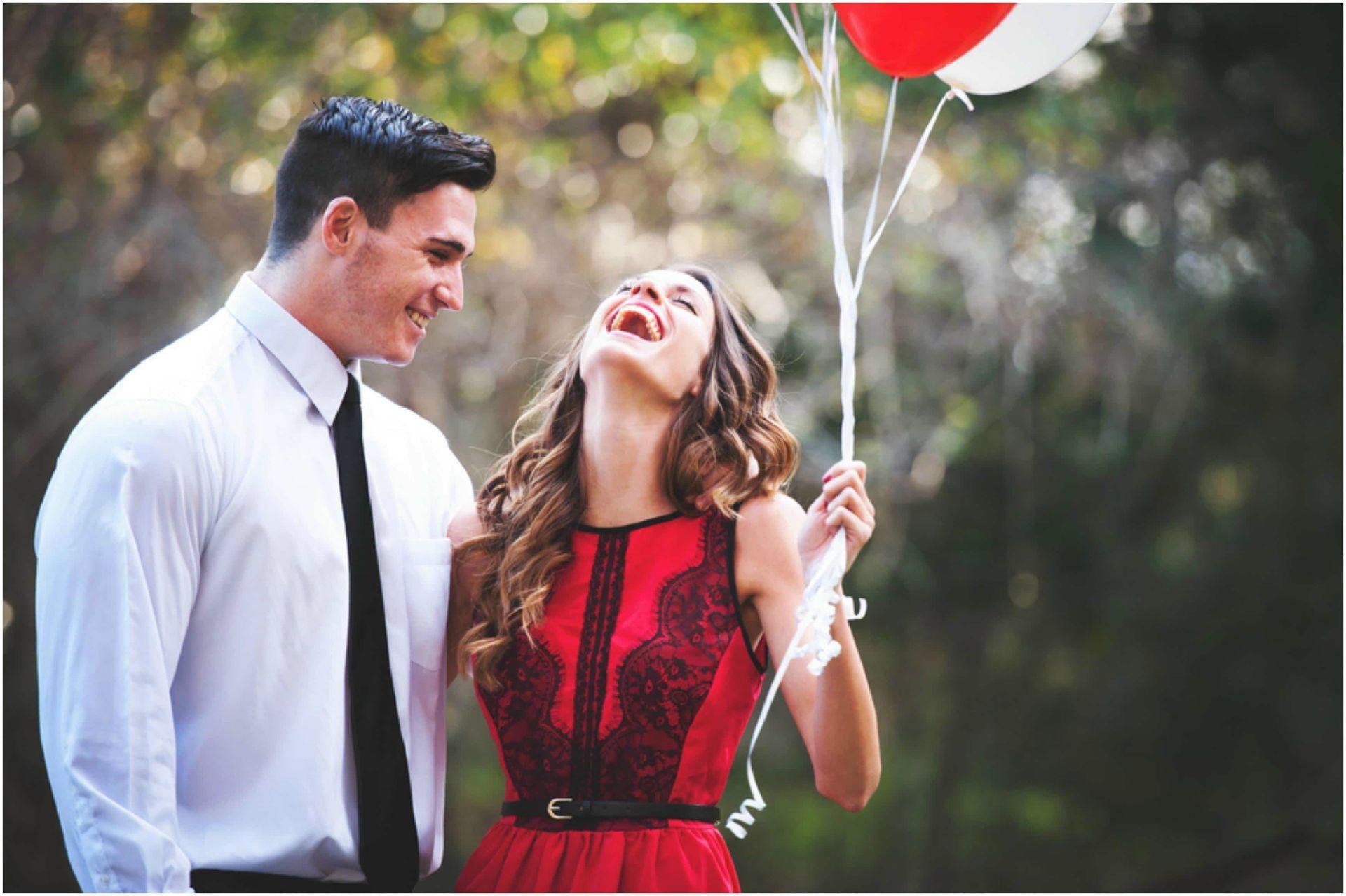 valentines-couple-photos-couple