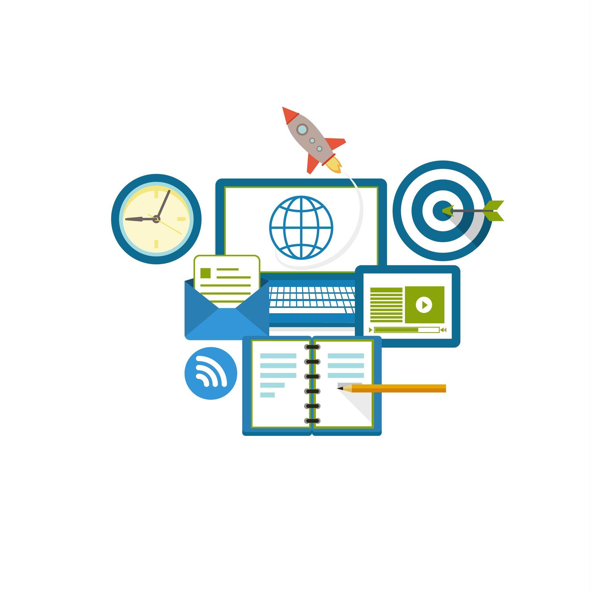 vbout-marketing-course-body-img-digital-marketing