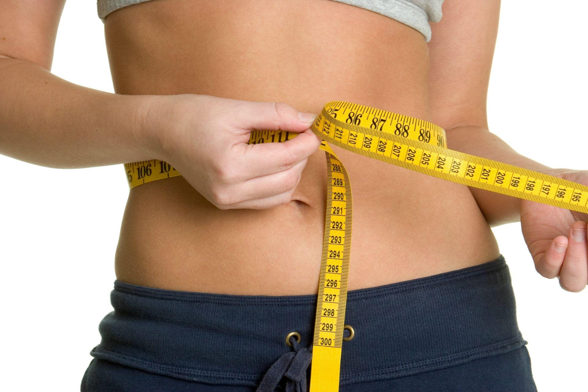weightloss2-(2)-fitness
