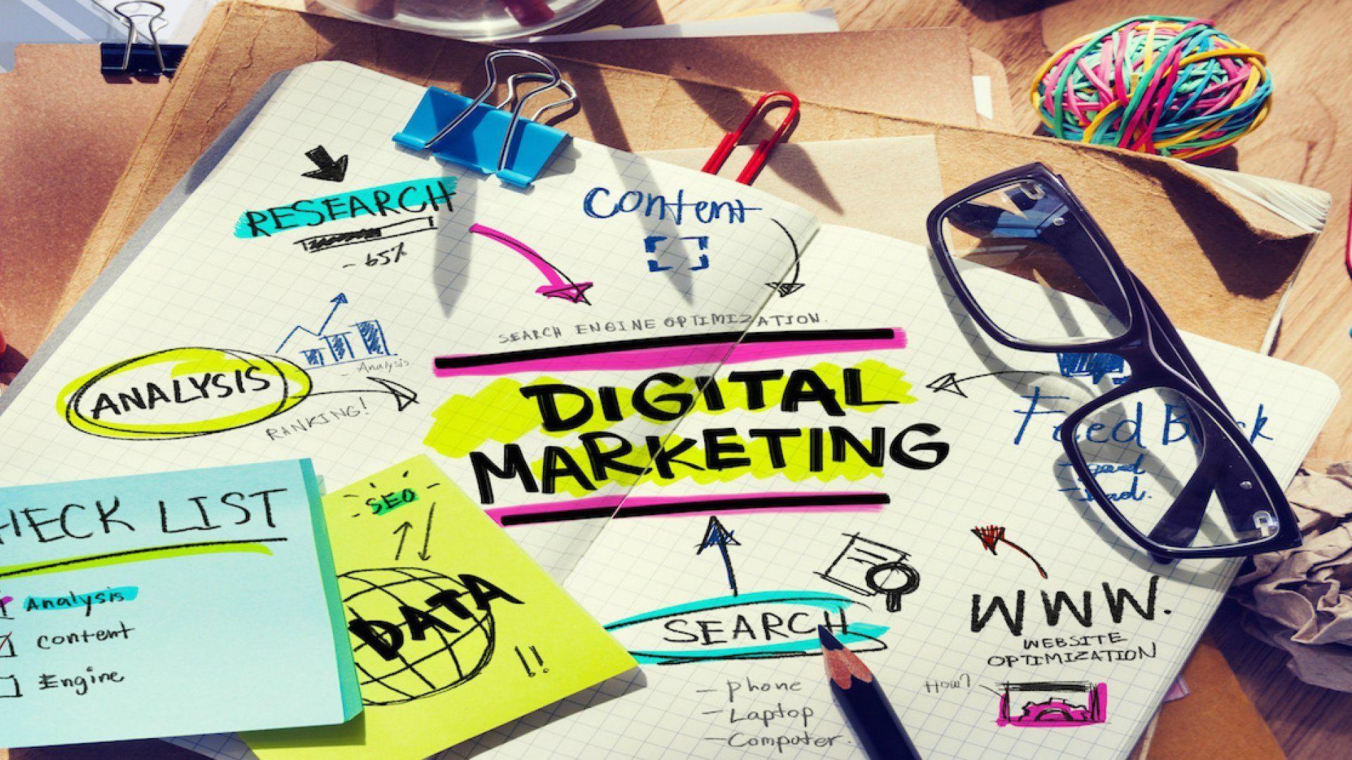 what-is-digital-marketing-digital-marketing