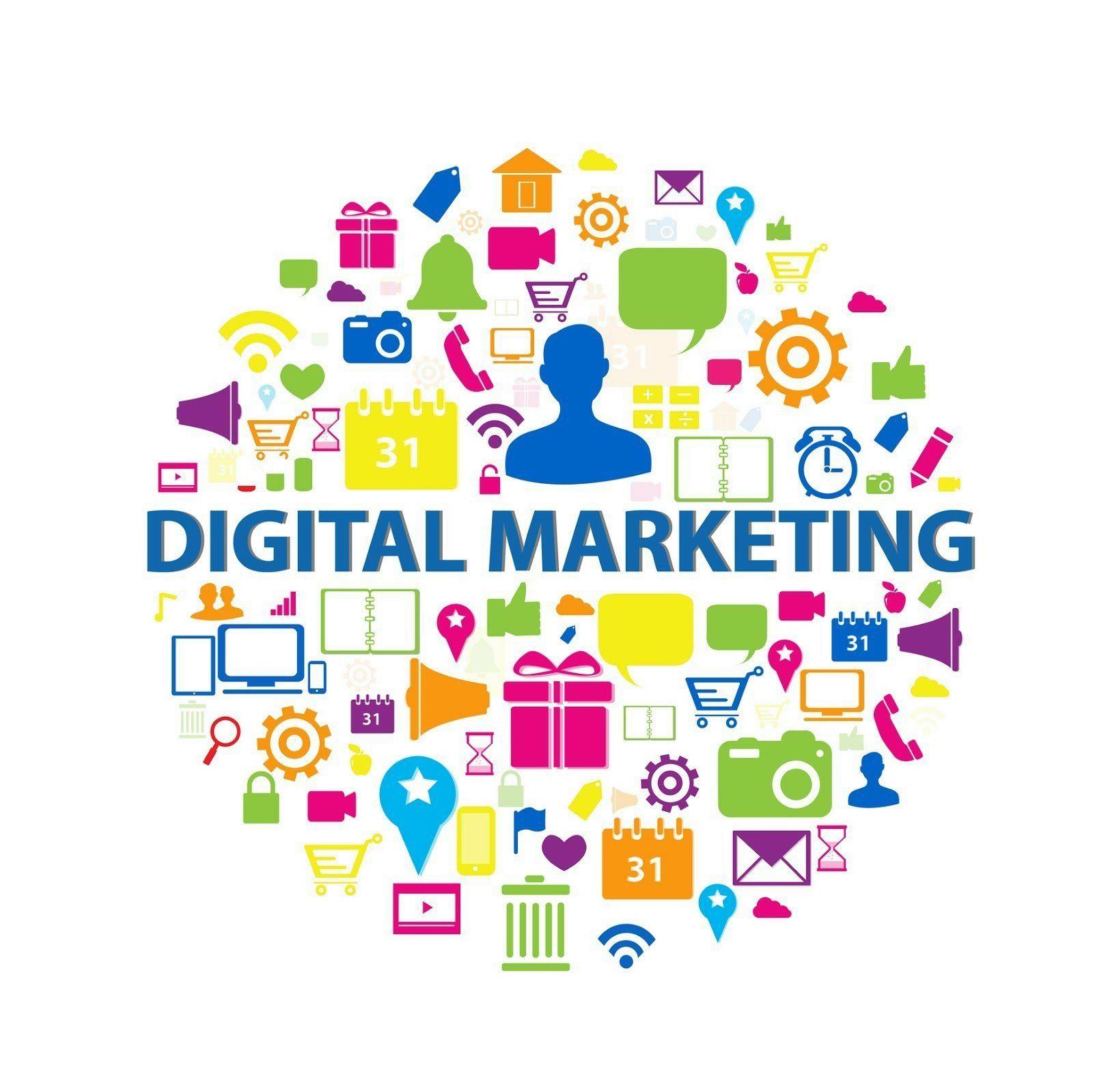 what-is-digital-marketing-entregoid-technologies-inside-digital-marketing-png-digital-marketing