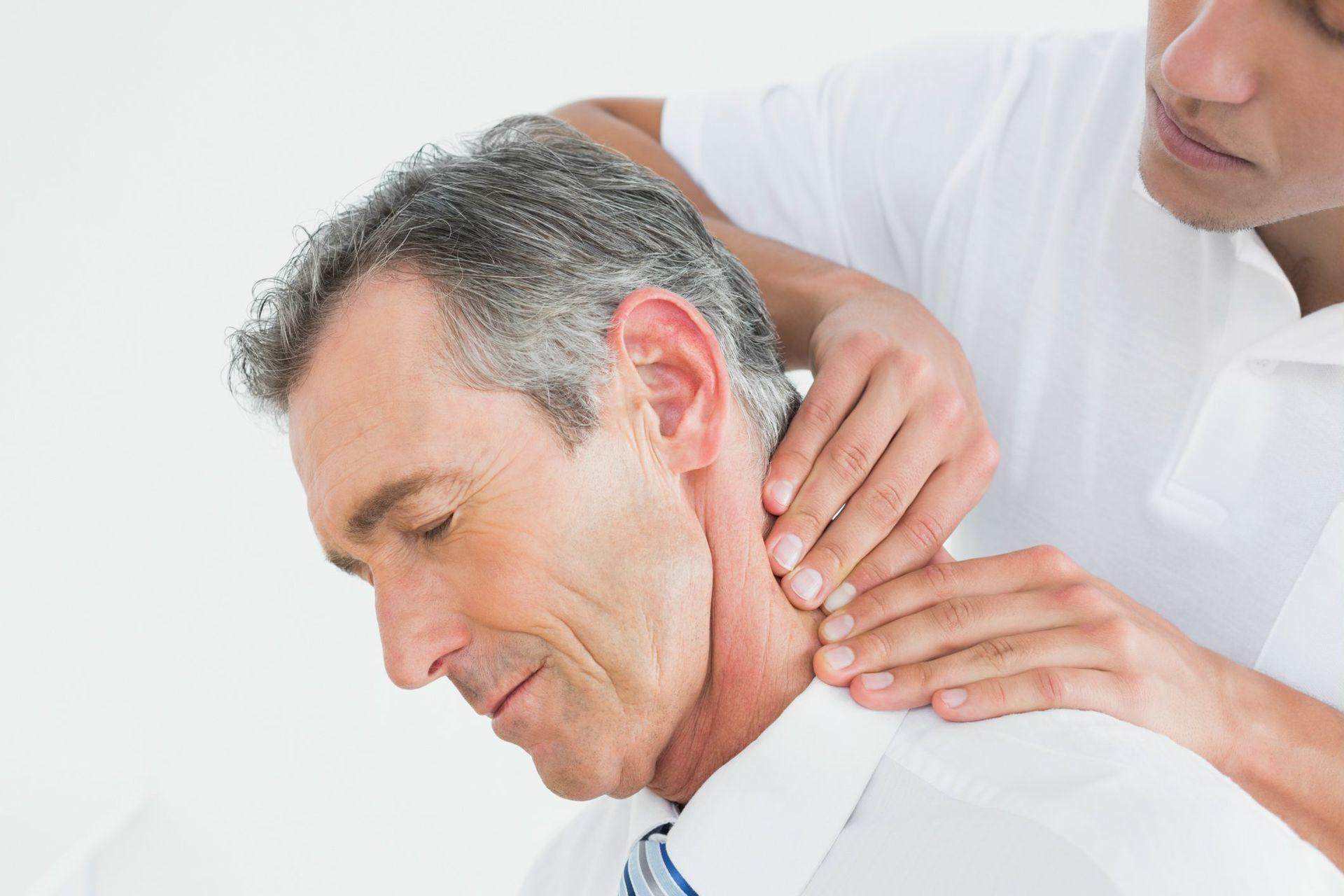 whiplash-injuries-care