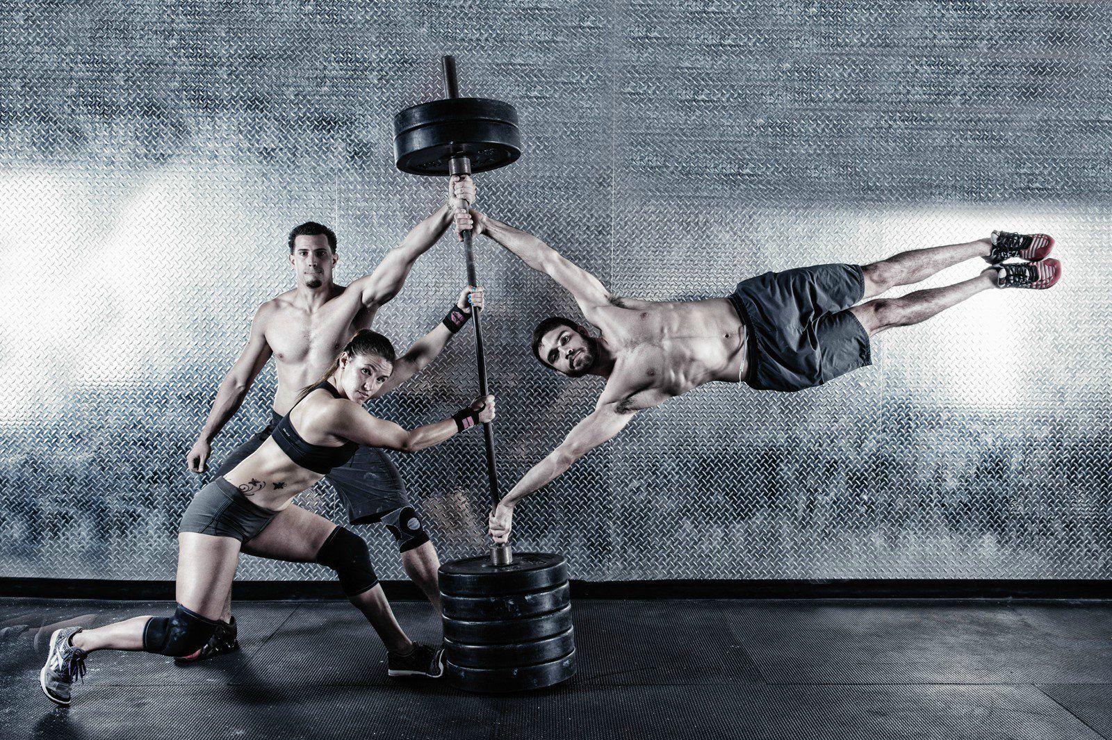 womens-mens-fitness-nisso-jaime-chalem-photography-miami-fort-lauderdale-west-palm-beach-crossfit-renzo-gracie-8253-fitness